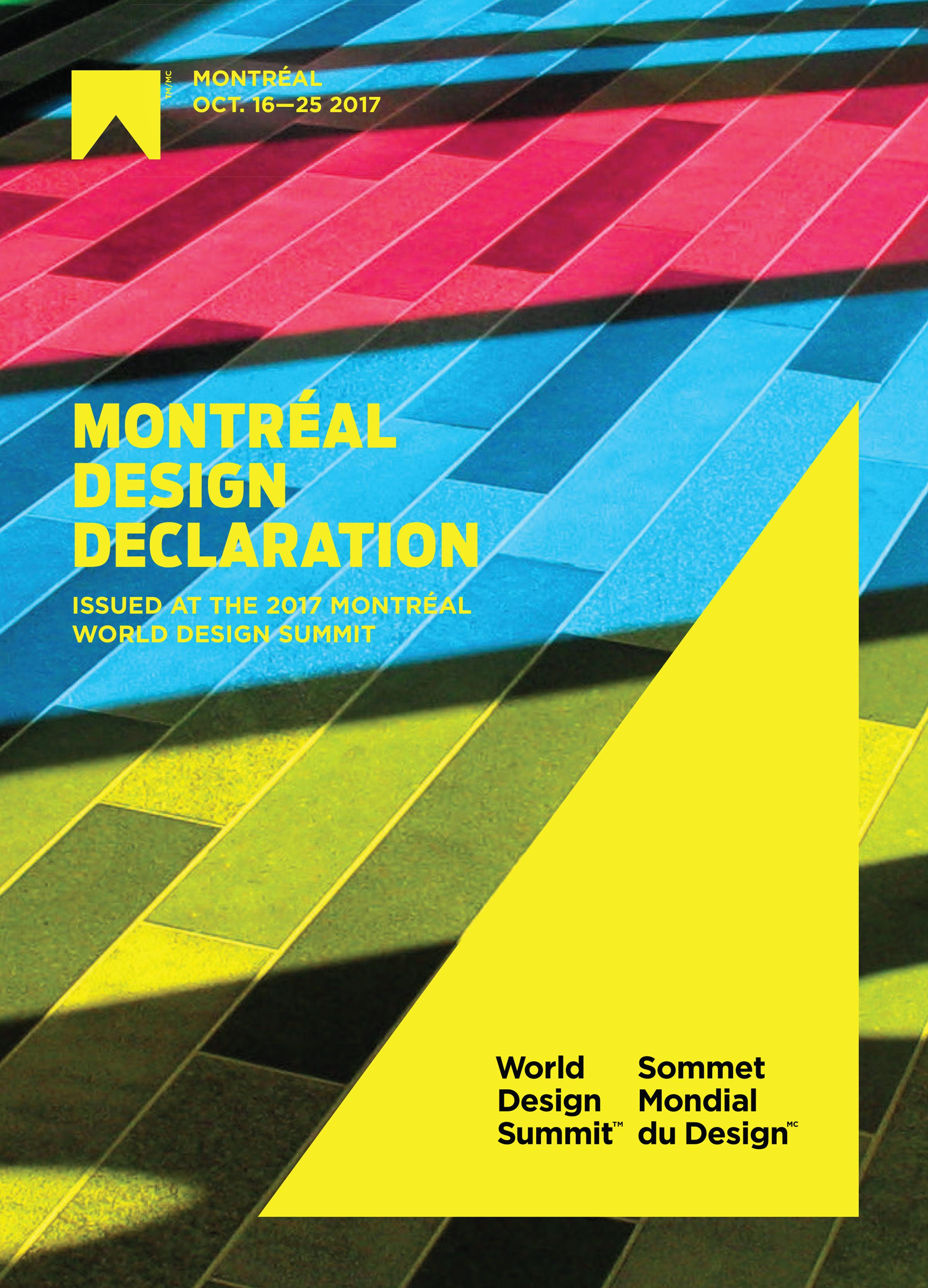Strawn_and_Sierralta_World-Design-Summit_web_9.jpg