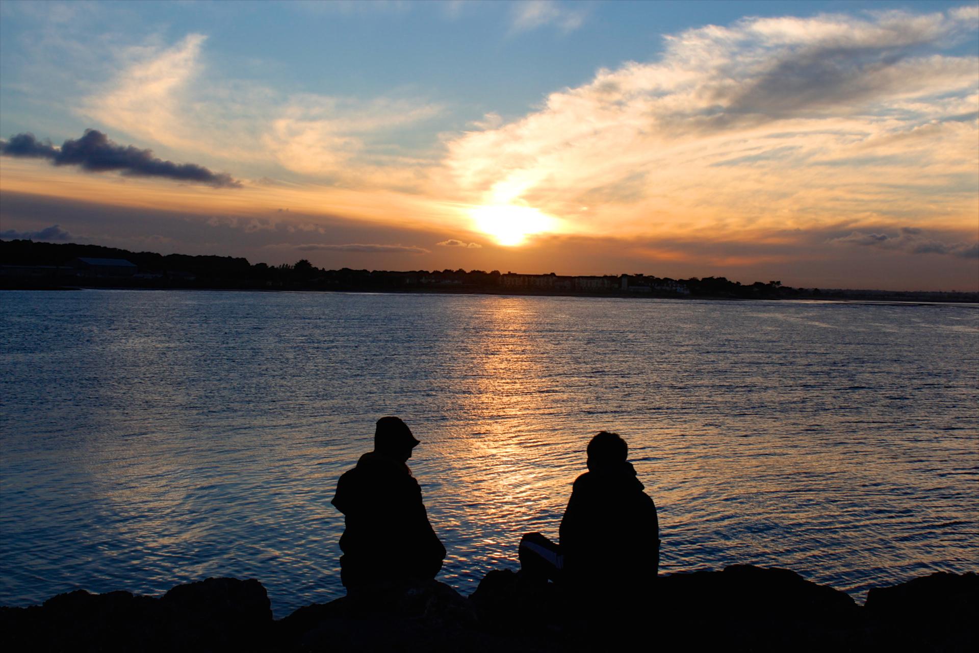 couple-dawn-dusk-3020.jpg