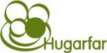 hugarfar_logo_erling_smith.jpg
