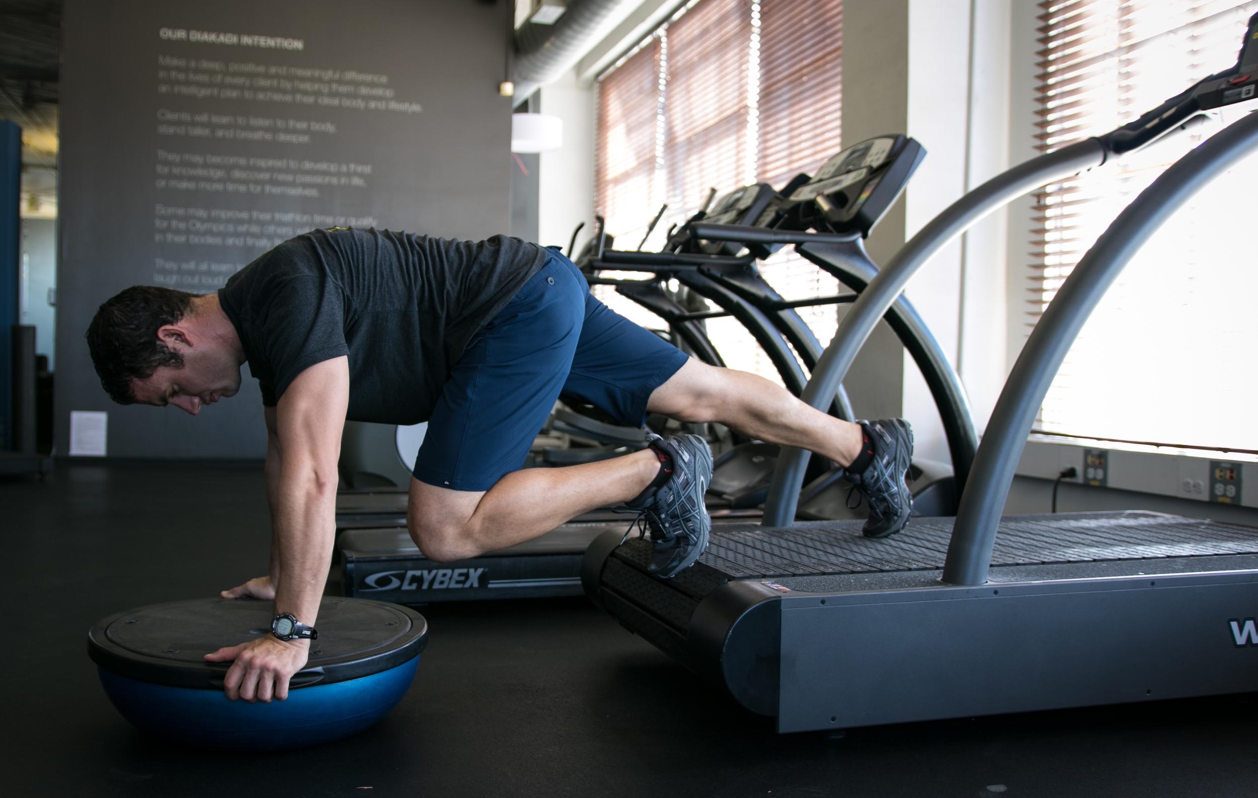 Treadmill_Mountain_Climbers