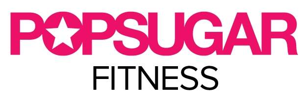 tumblr_static_popsugar-fitness-logo.jpg
