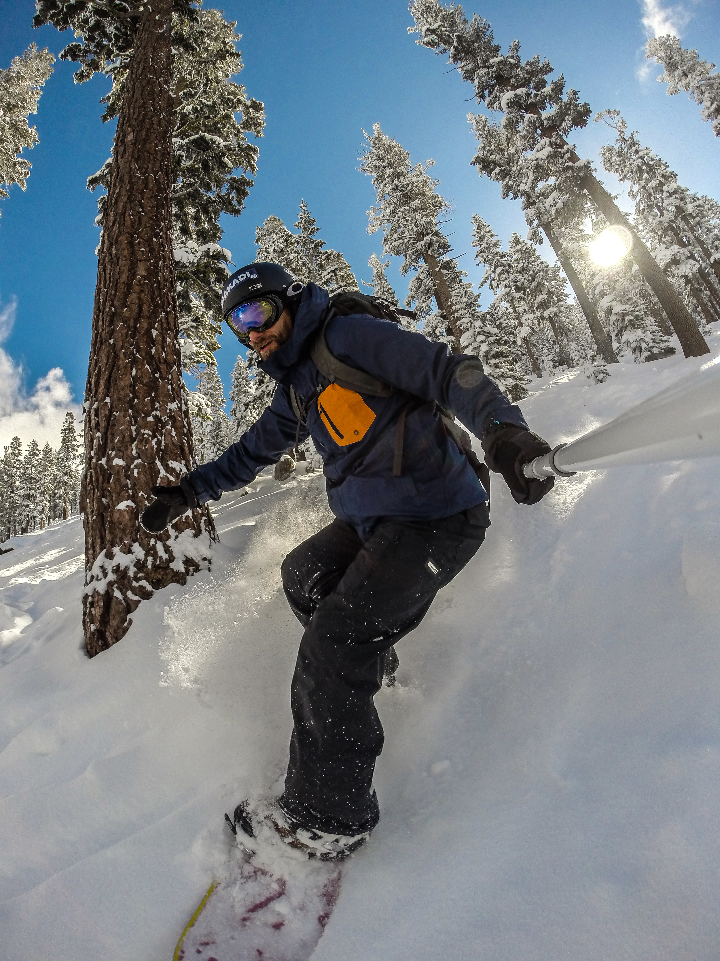 2016 06 Billy Snowboard.jpg
