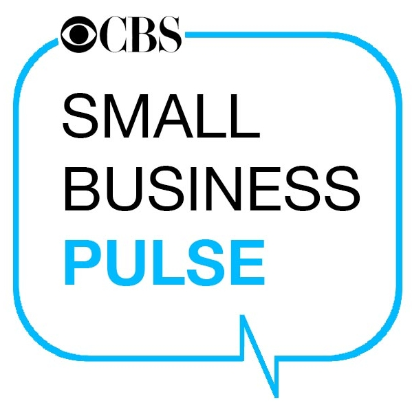CBS Small Business Pulse