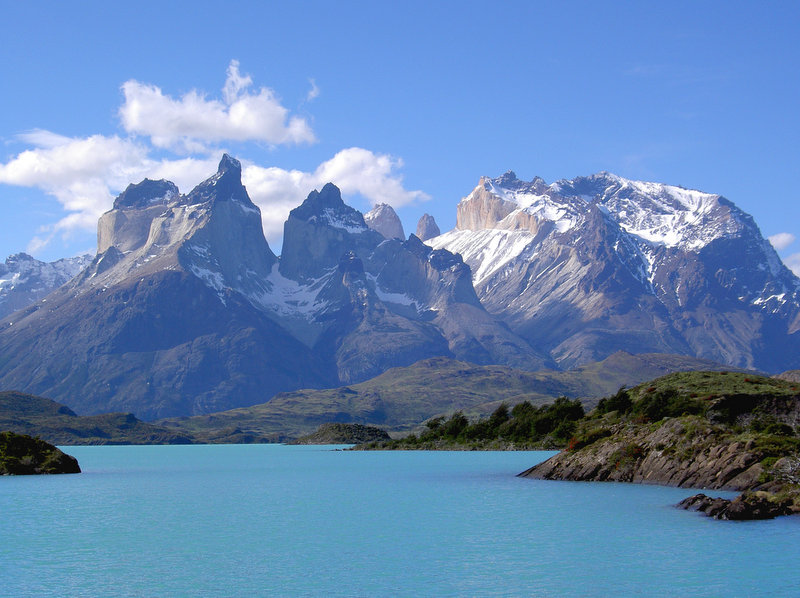 Chandler Lee Torres del Paine, Chile.jpg