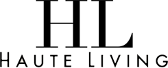 haute-living-logo-2014.png