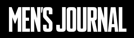 Men's Journal Press Page logo.png