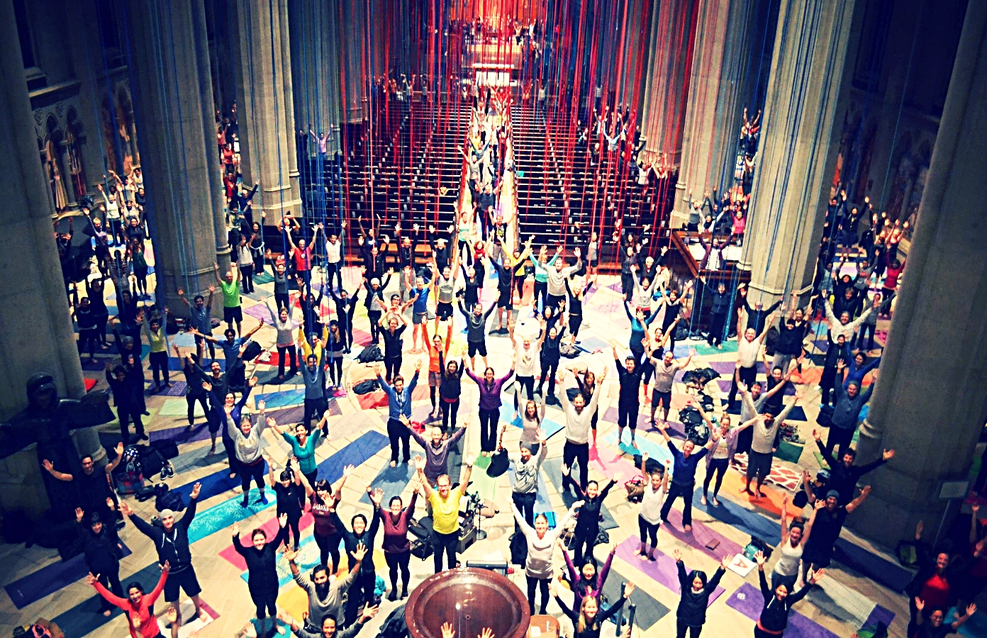 Grace Cathedral Yoga.jpg