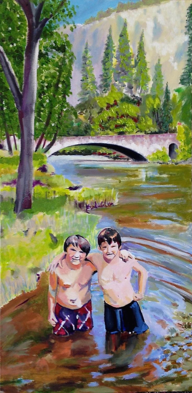 Brothers,+Merced+River.jpg