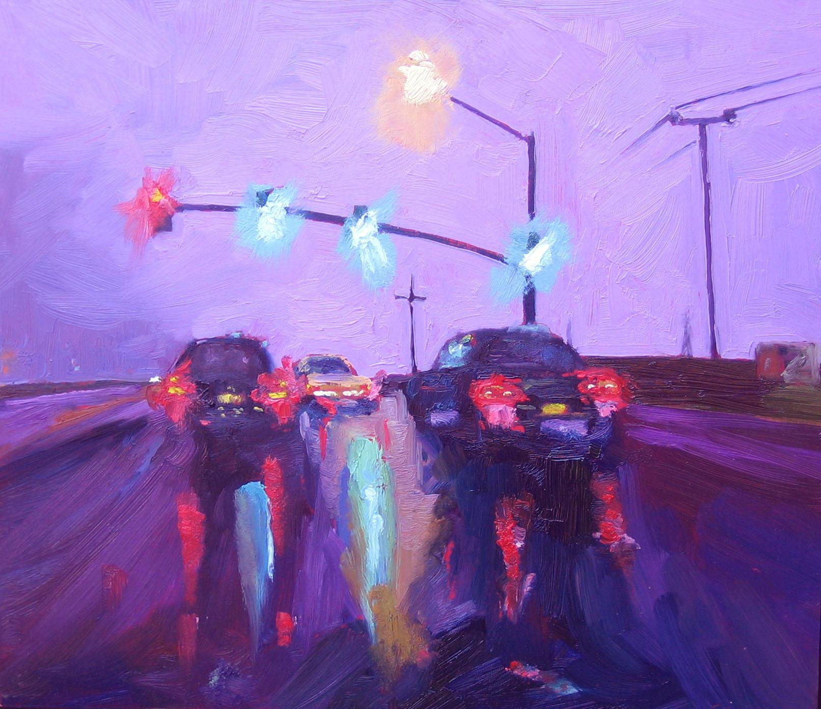 sonoma+hwy+(traffic+lights).jpg