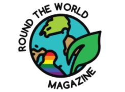 Round the World Magazine Logo.png