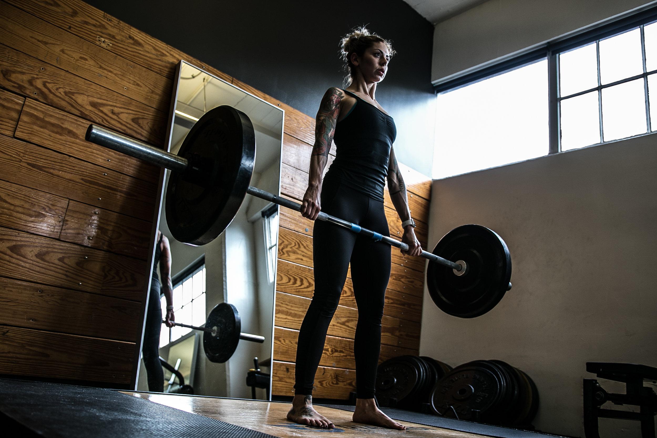 DIAKADI Trainer Nicolette Amarillas deadlift muscle development.jpg