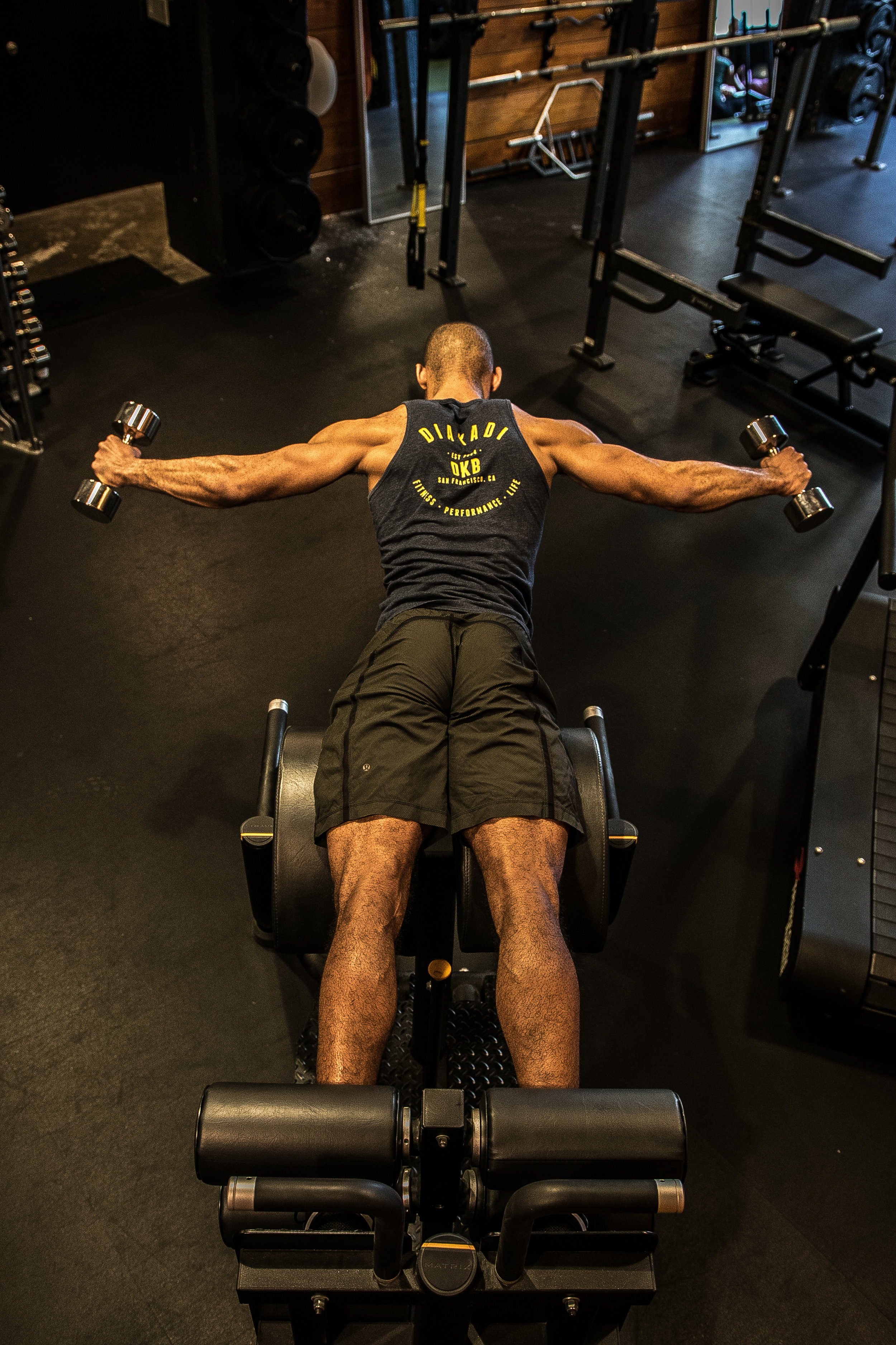 DIAKADI Trainer Joe Andrews body composition.jpg