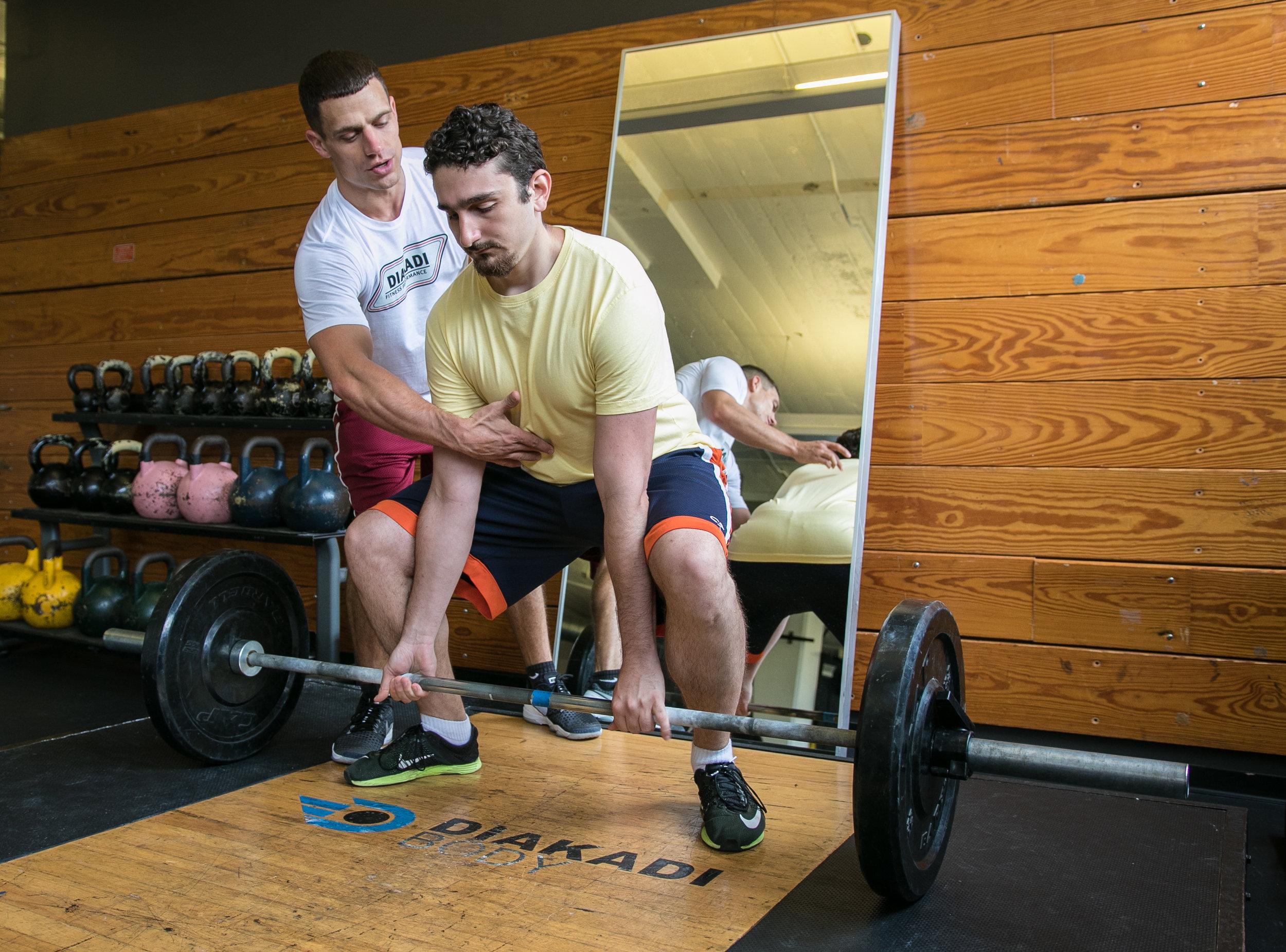 DIAKADI Trainer Tycho Bergquist deadlift strength coaching.jpg