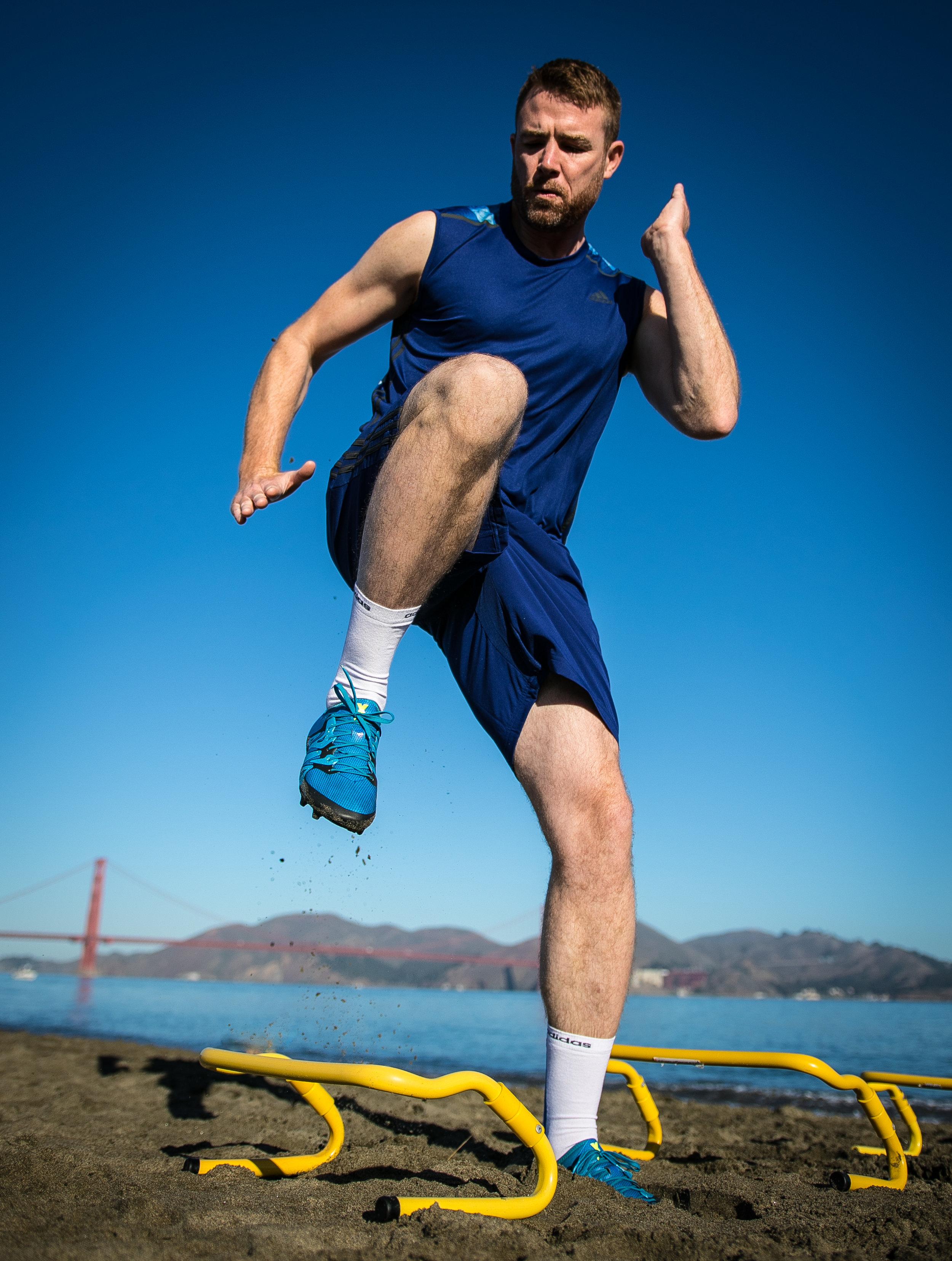 DIAKADI Trainer Gavin Birmingham speed and agility training.jpg