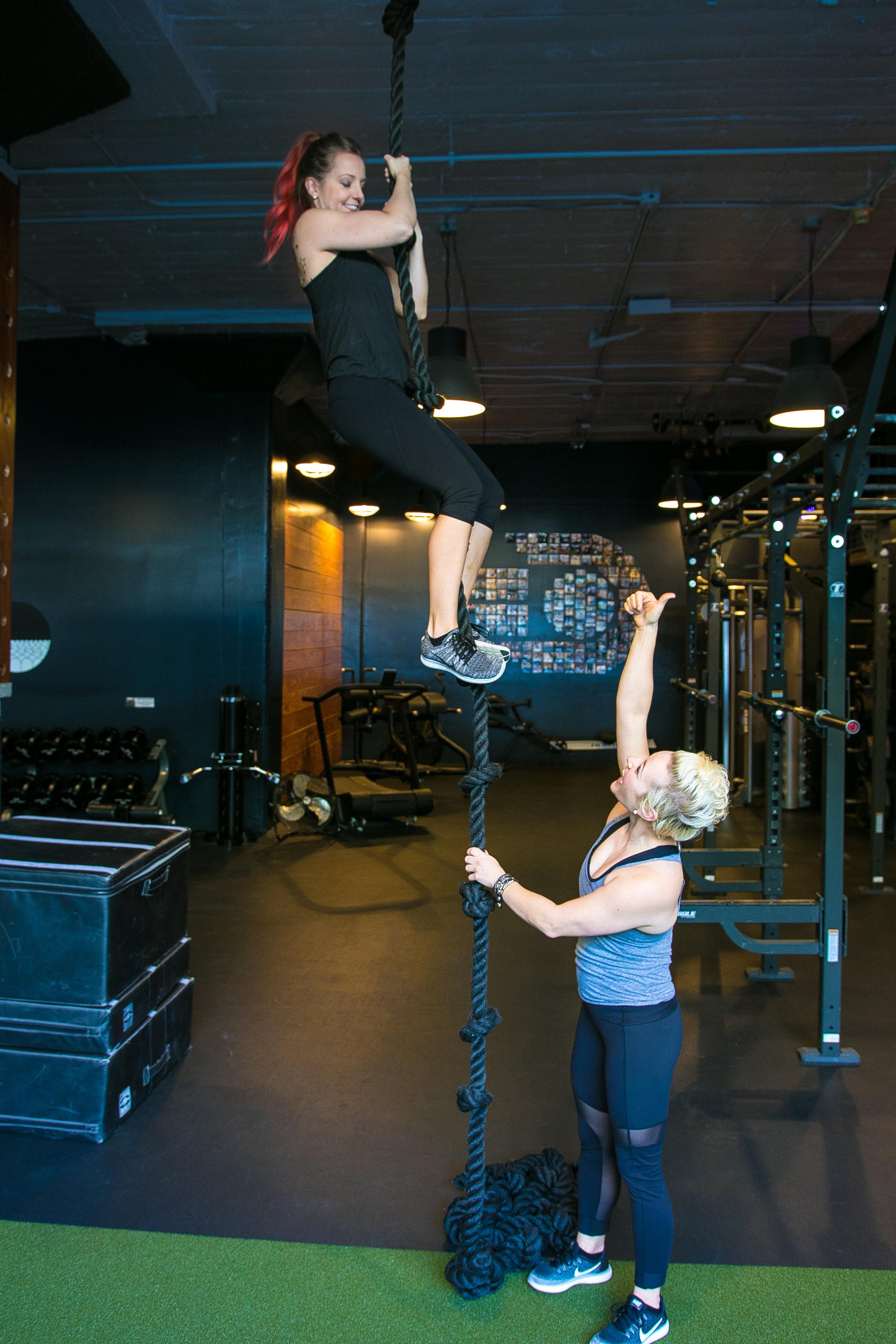 DIAKADI Trainer Natalie Carey rope climb.jpg