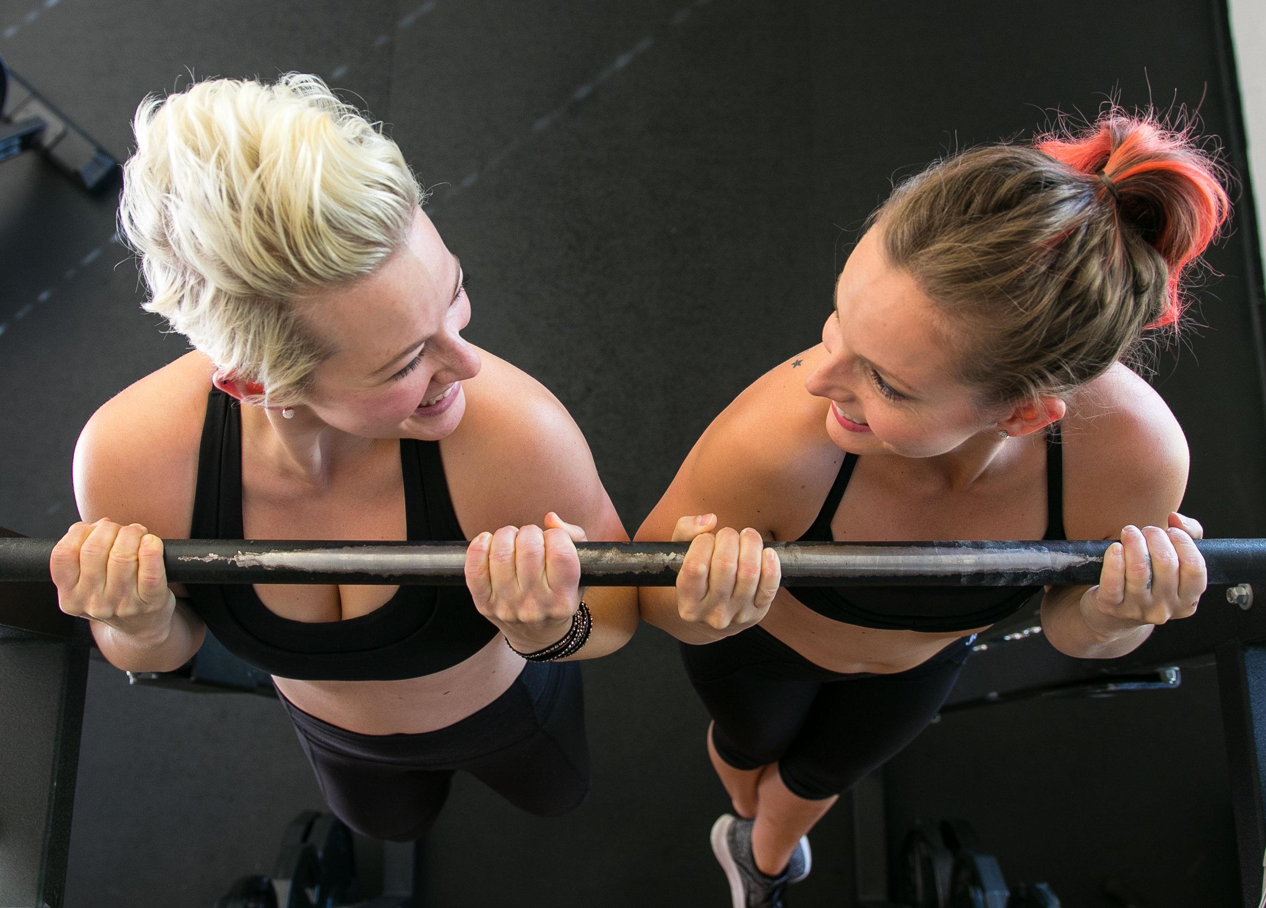 DIAKADI Trainer Natalie Carey individualized training.jpg