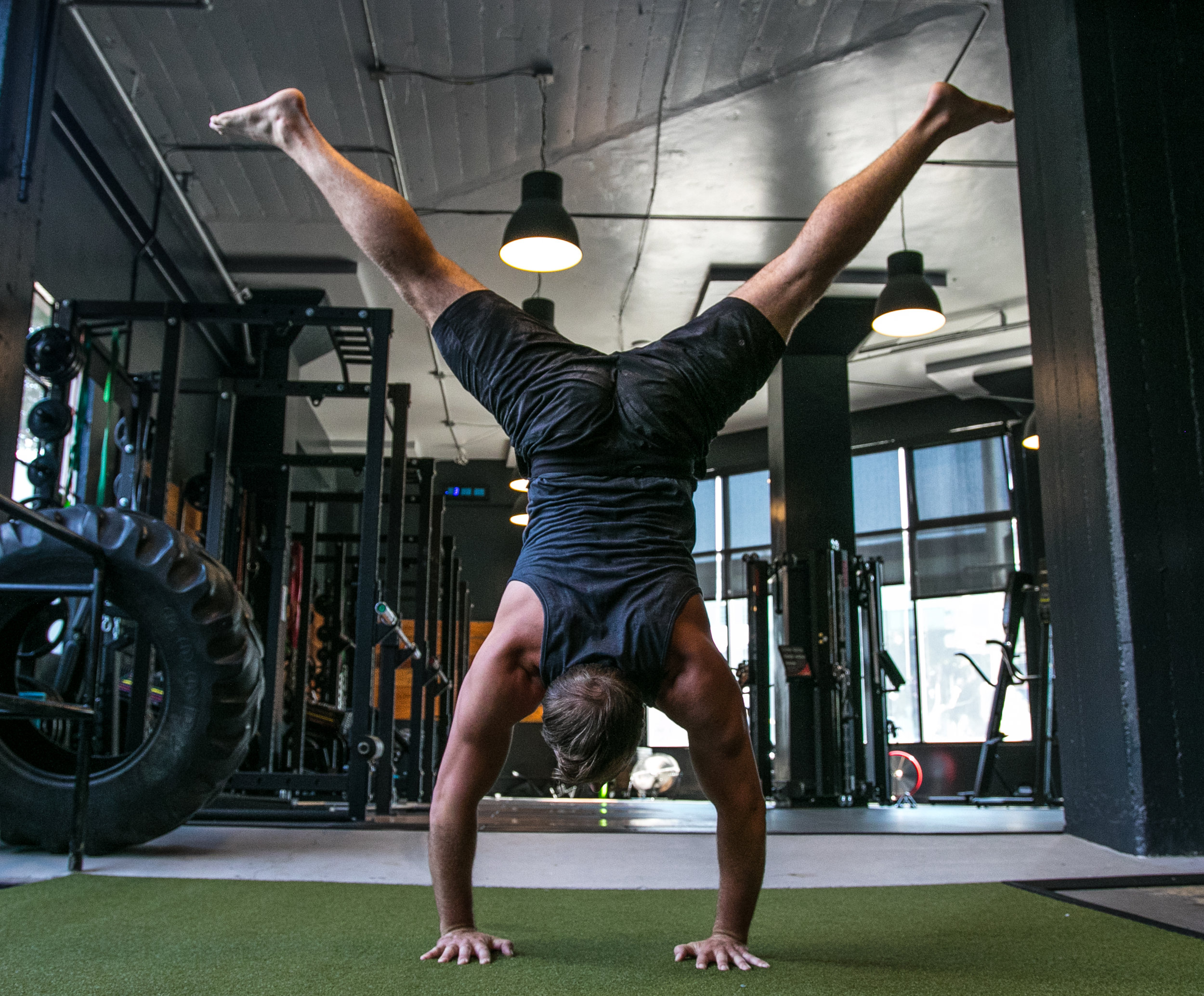handstand lean muscle gain yoga.jpg