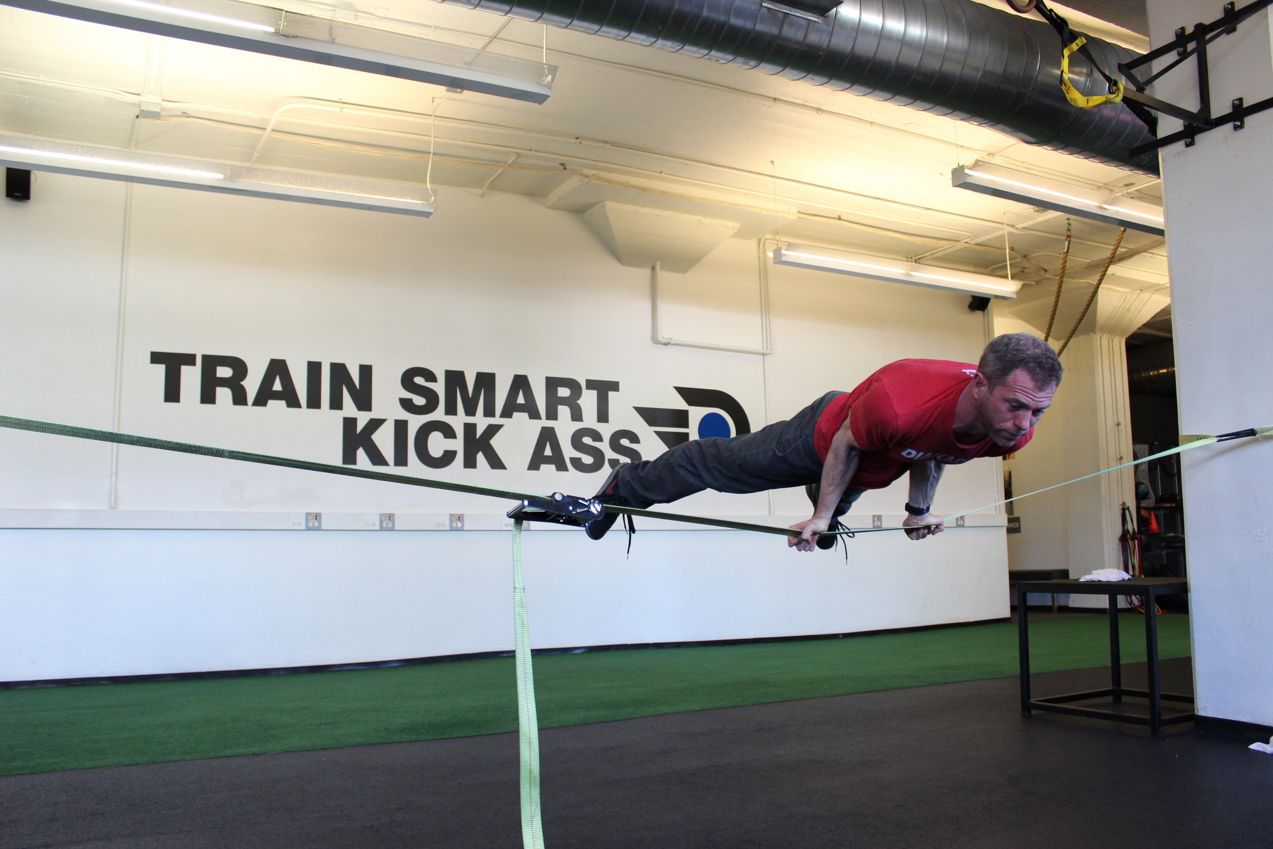 Sean Obrein- Personal Trainer- Ropes- Body weight training.jpg