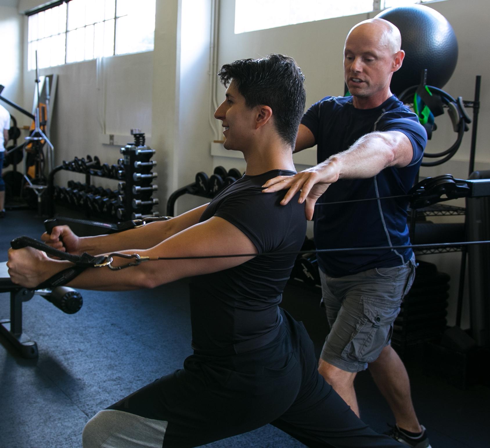 Funtional Training- Alex Robinson- Personal Trainer-San Francisco.jpg