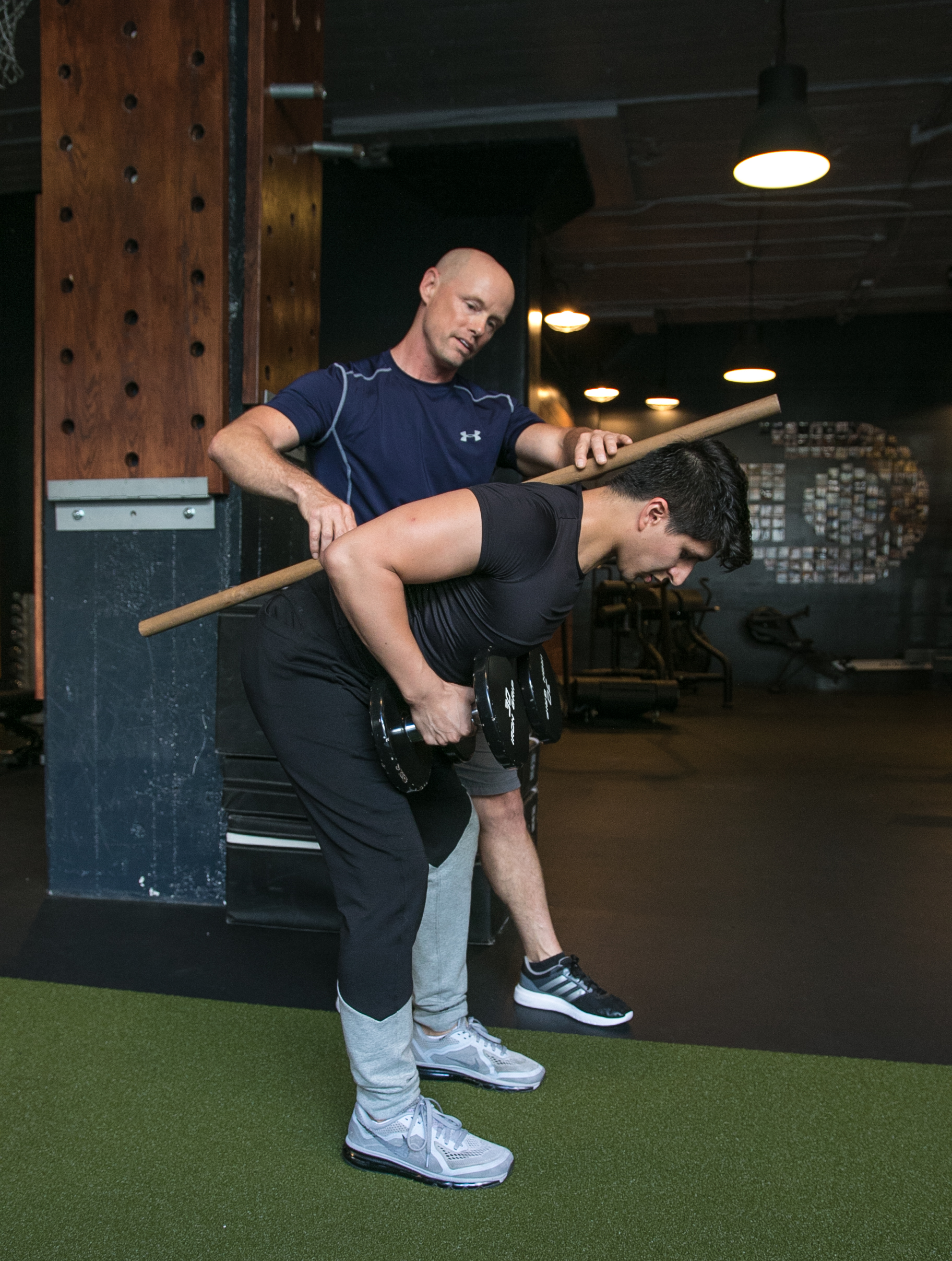 Corrective Exercise-Personal Trainer- San Francisco.jpg