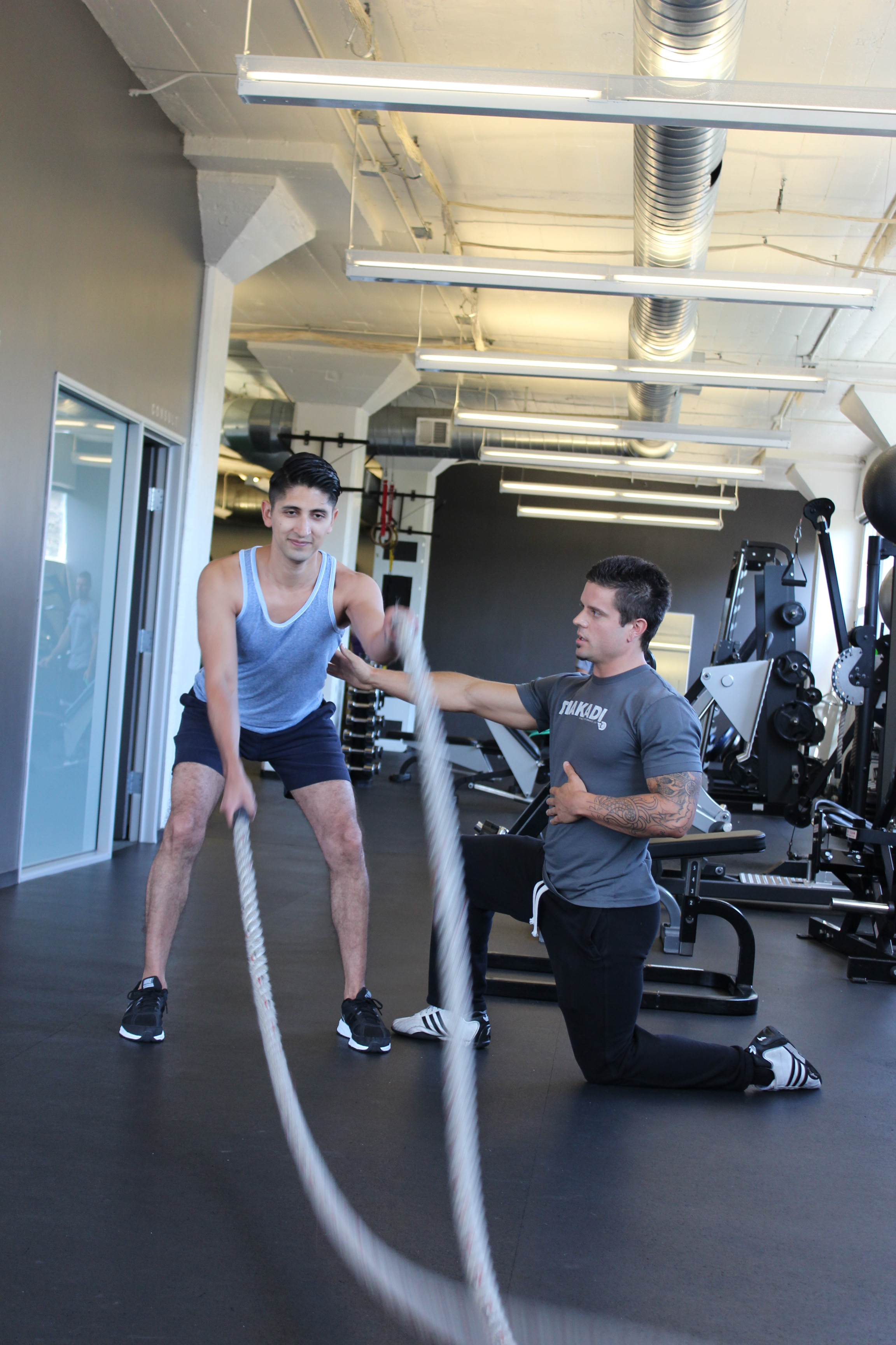 Battle Ropes- Personal Trainer- San Francisco-Zach Scioli.jpg