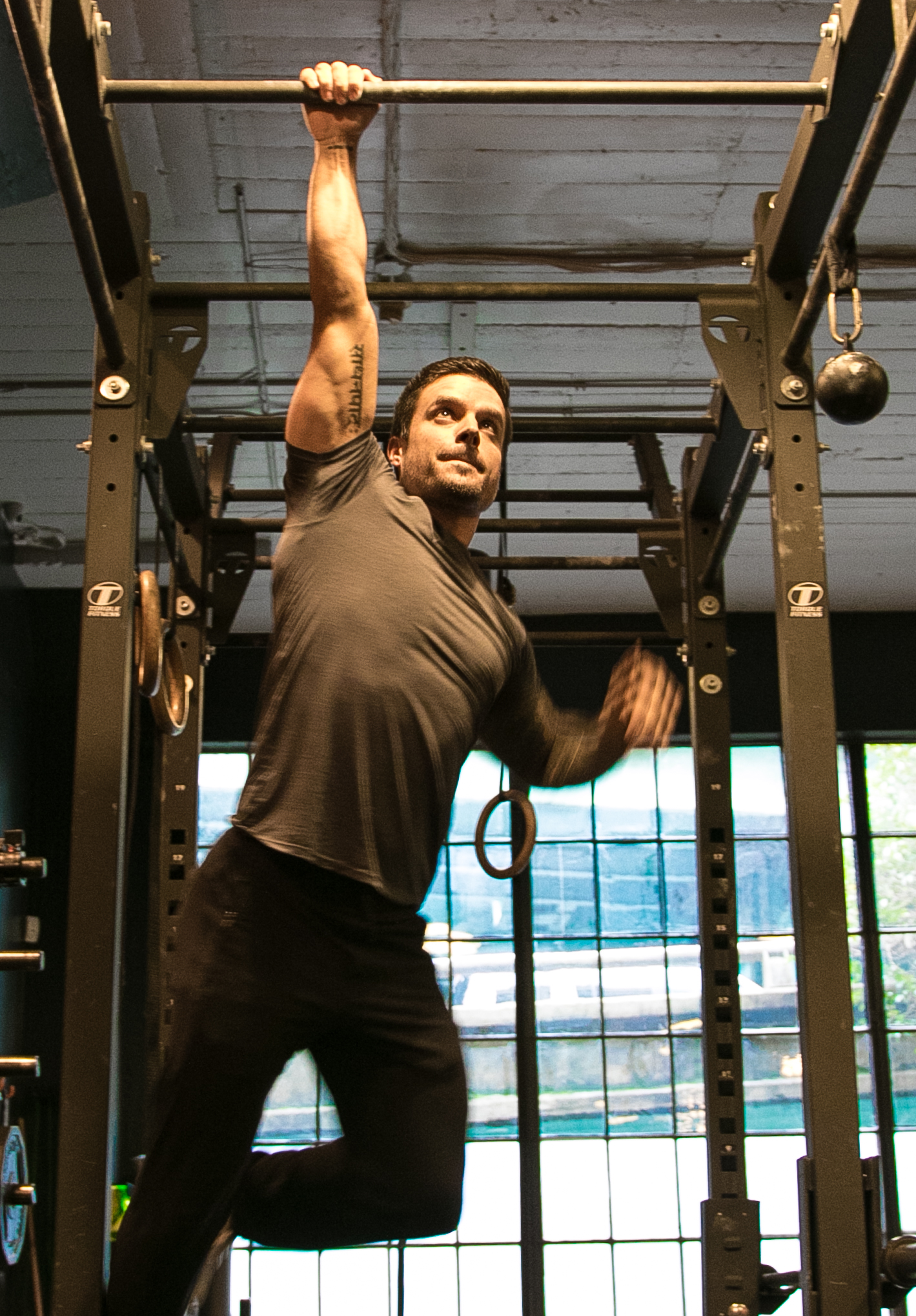 Functional Training-Monkey Bar-Zach Scioli-Personal Trainer.jpg