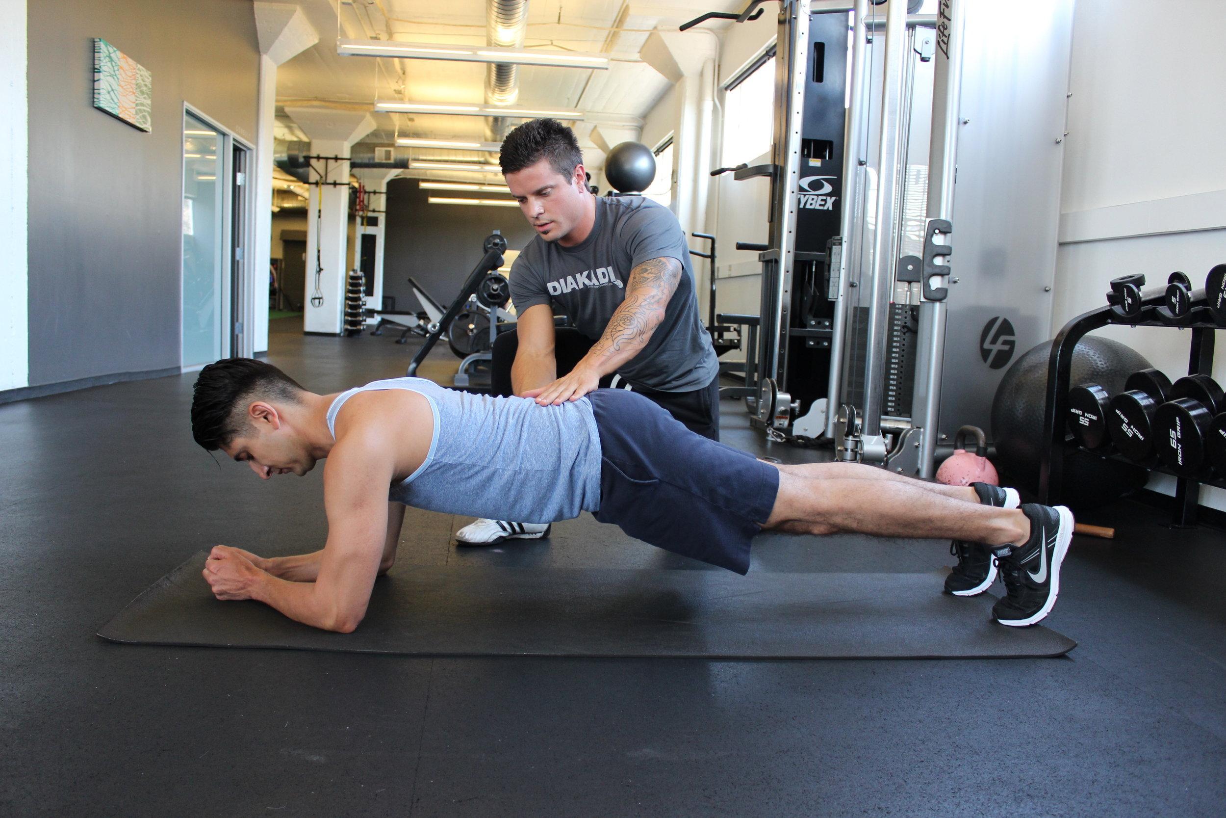 Core Training-Stabilization- Zach Scioli-Personal Trainer.jpg