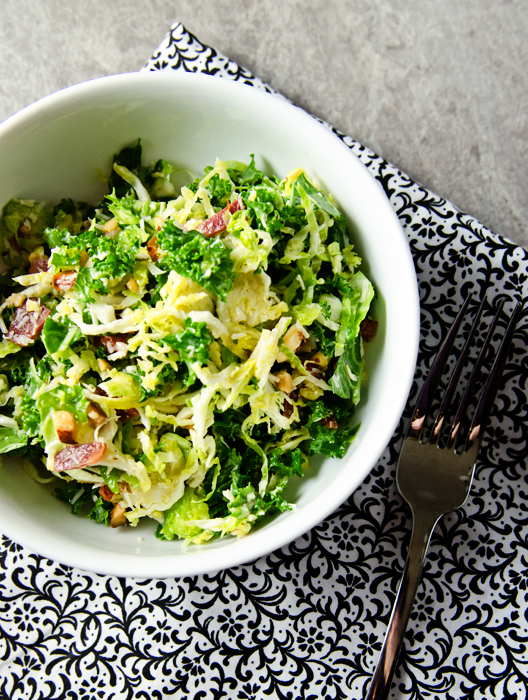 kale and brussel spouts salad bacon.png