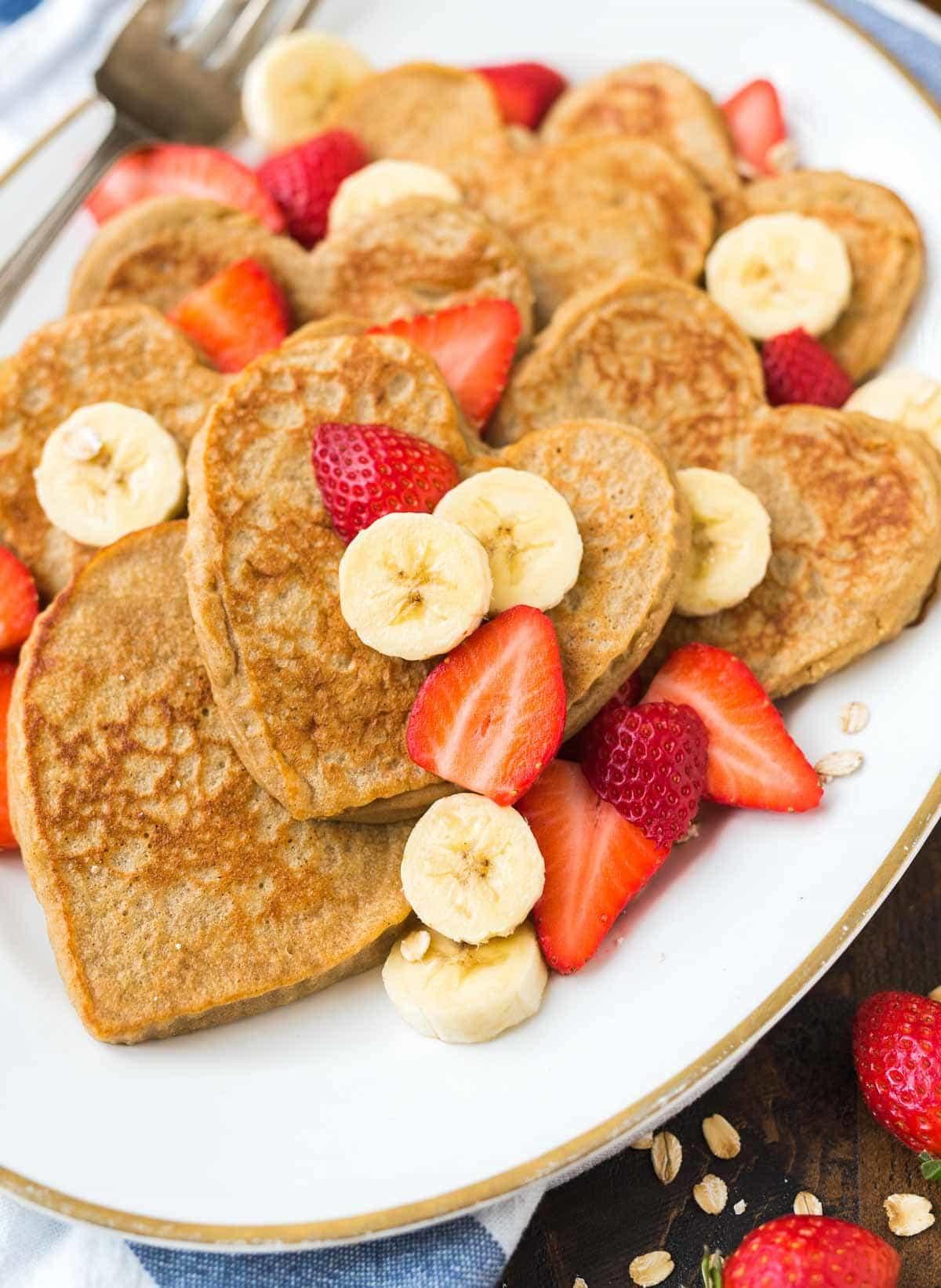 Banana-Pancakes-Healthy-Recipe.jpg