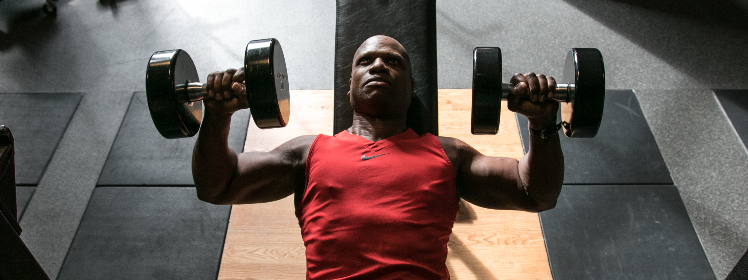 Dave Robinson-10 body fat loss.jpg
