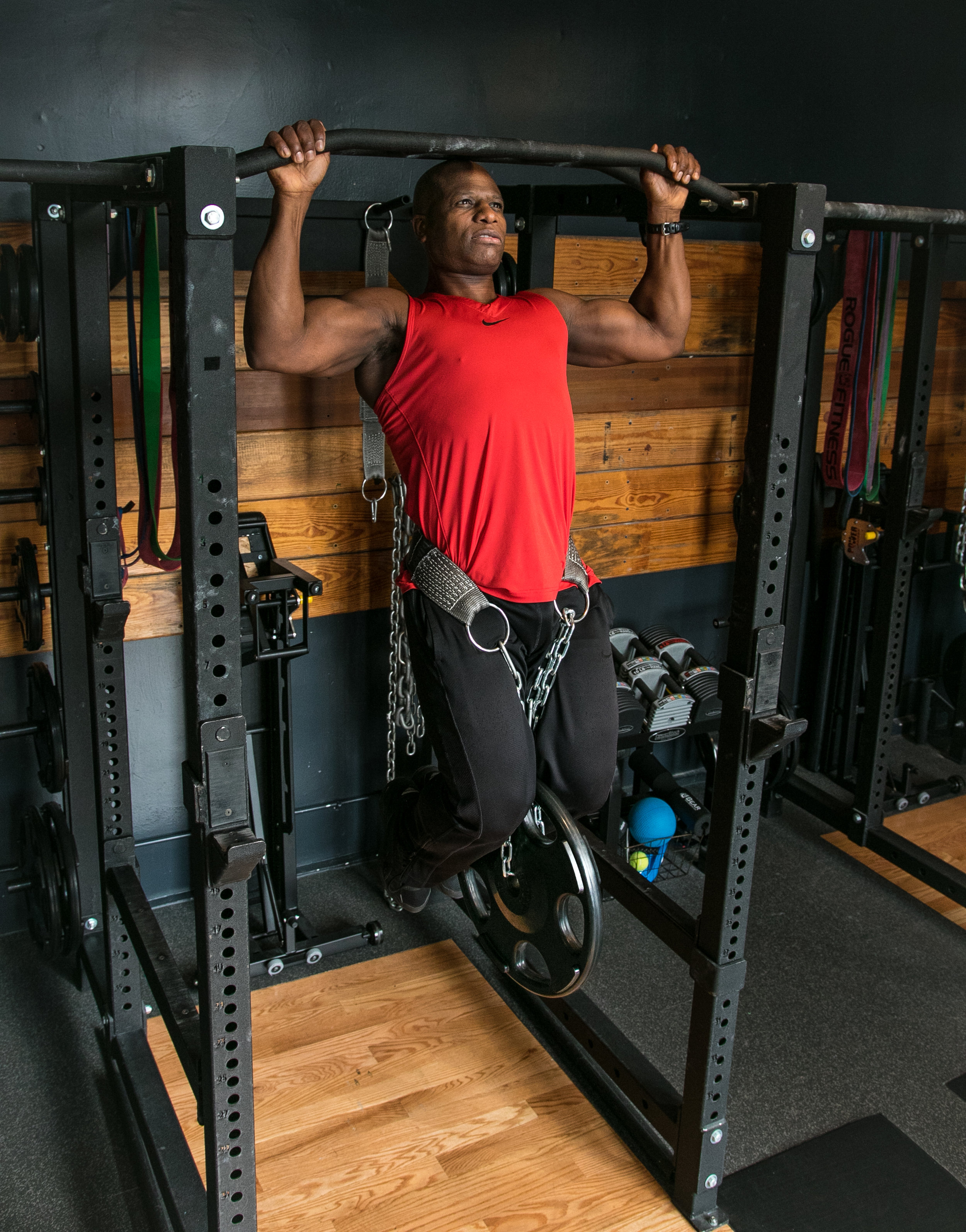 Dave Robinson-4 conditioning strengthening.jpg