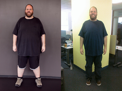 Dave Before and After.jpg