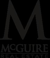 mcguire-logo-primary-black-1x.png