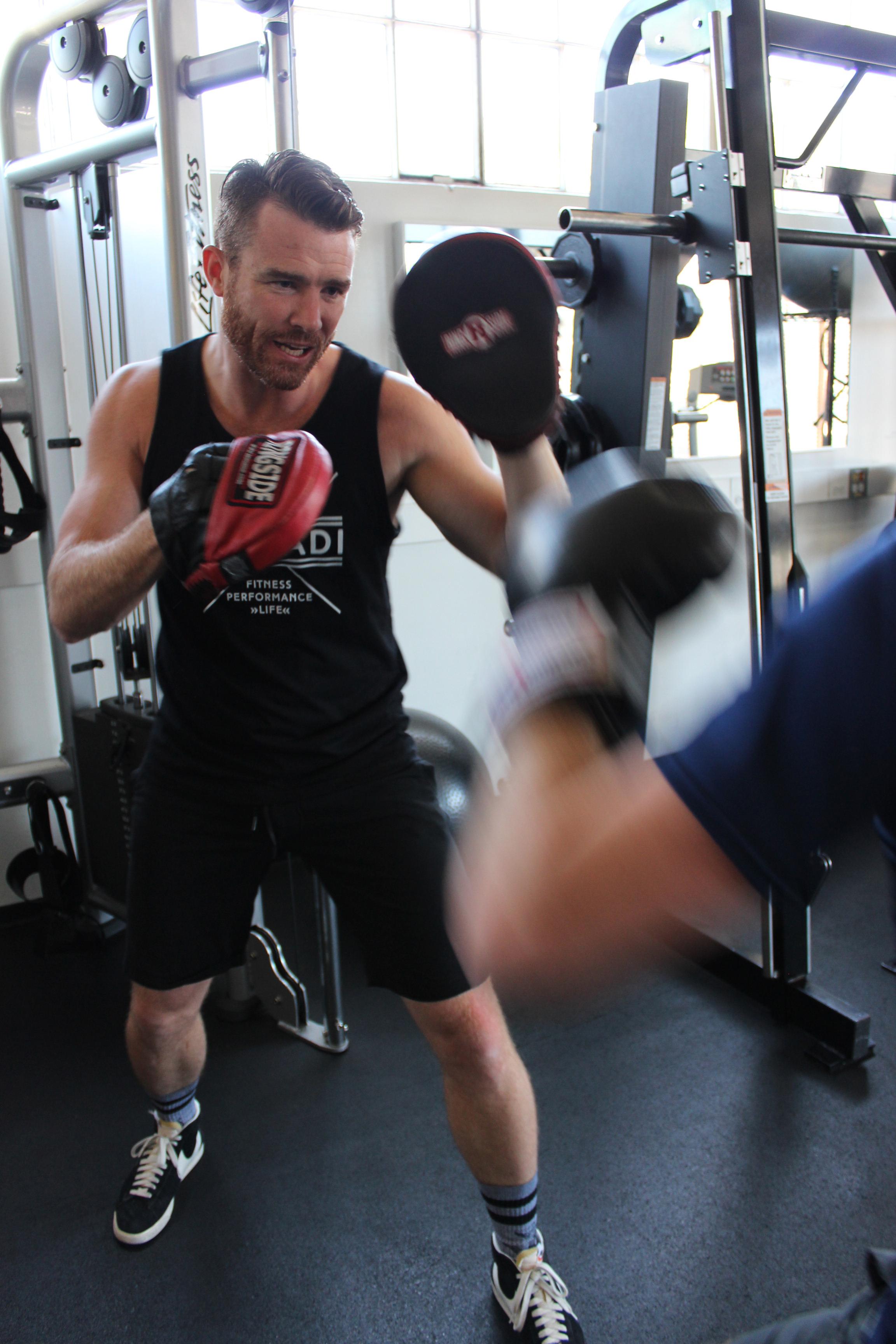DIAKADI Trainer Gavin Birmingham boxing balance and coordination.jpg