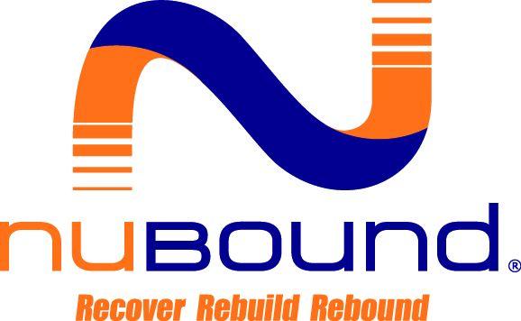 NuBound logo.jpg