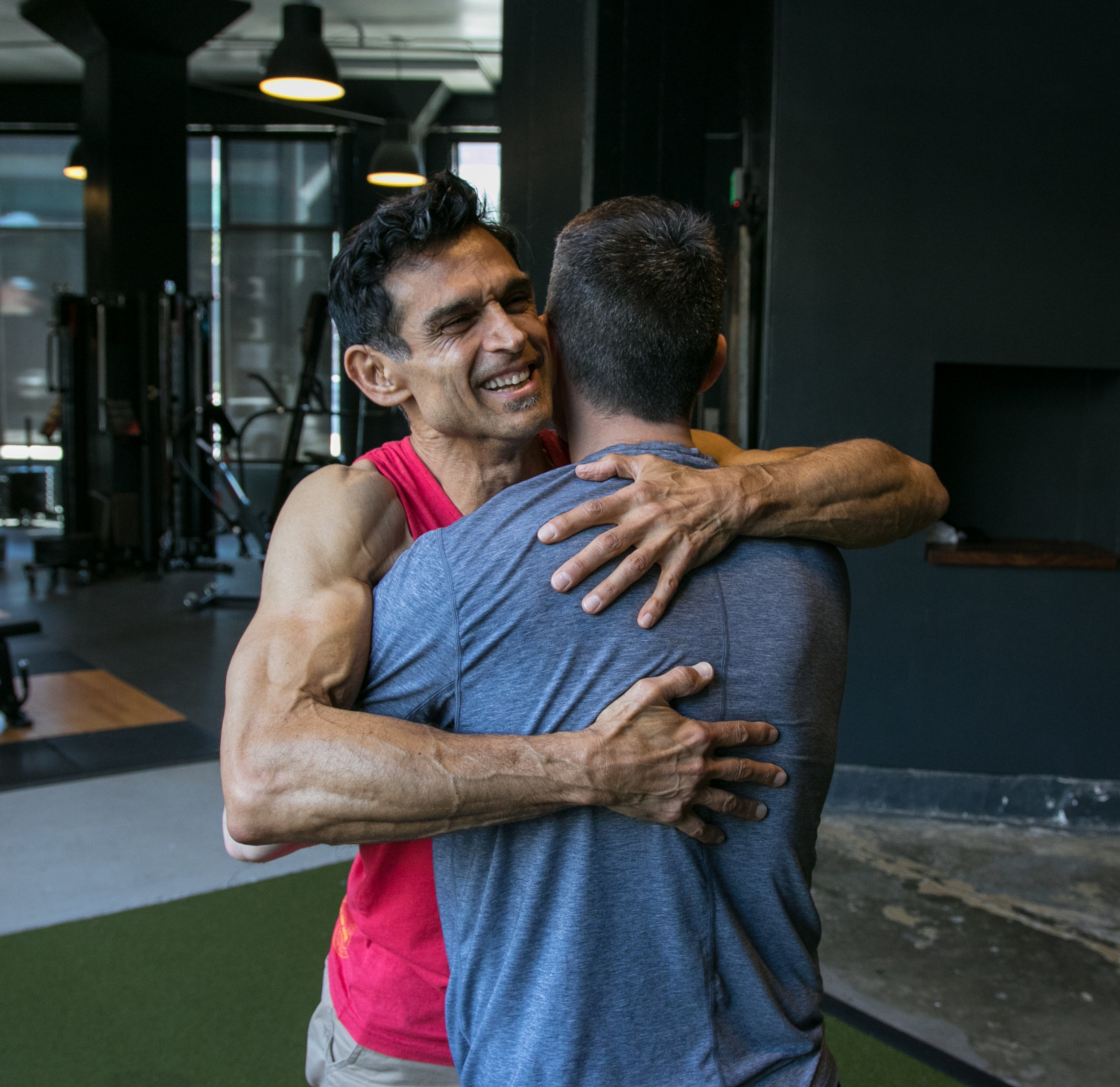 Holistic wellness coach.jpg