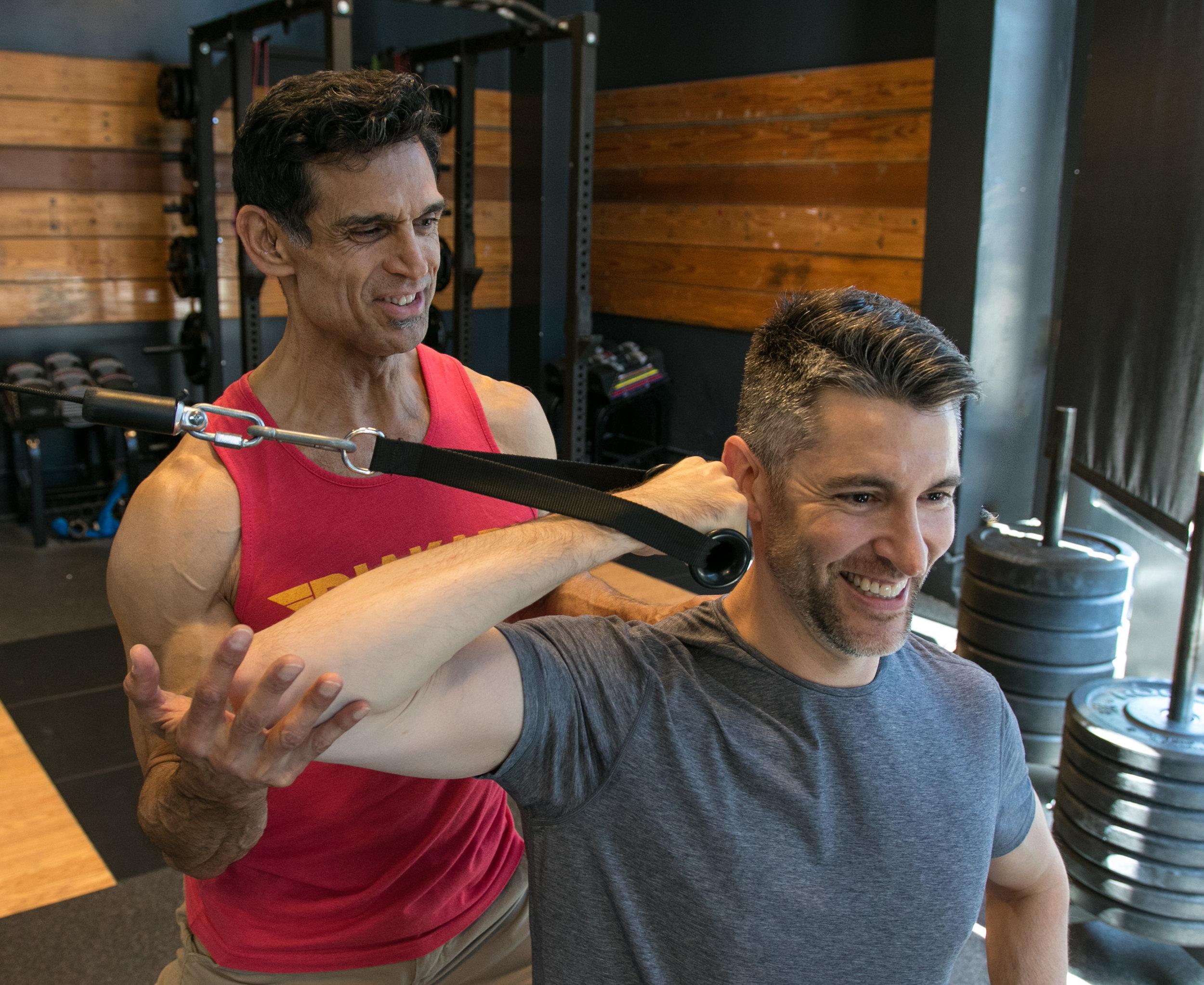 proper strength training Jesse Garcia.jpg