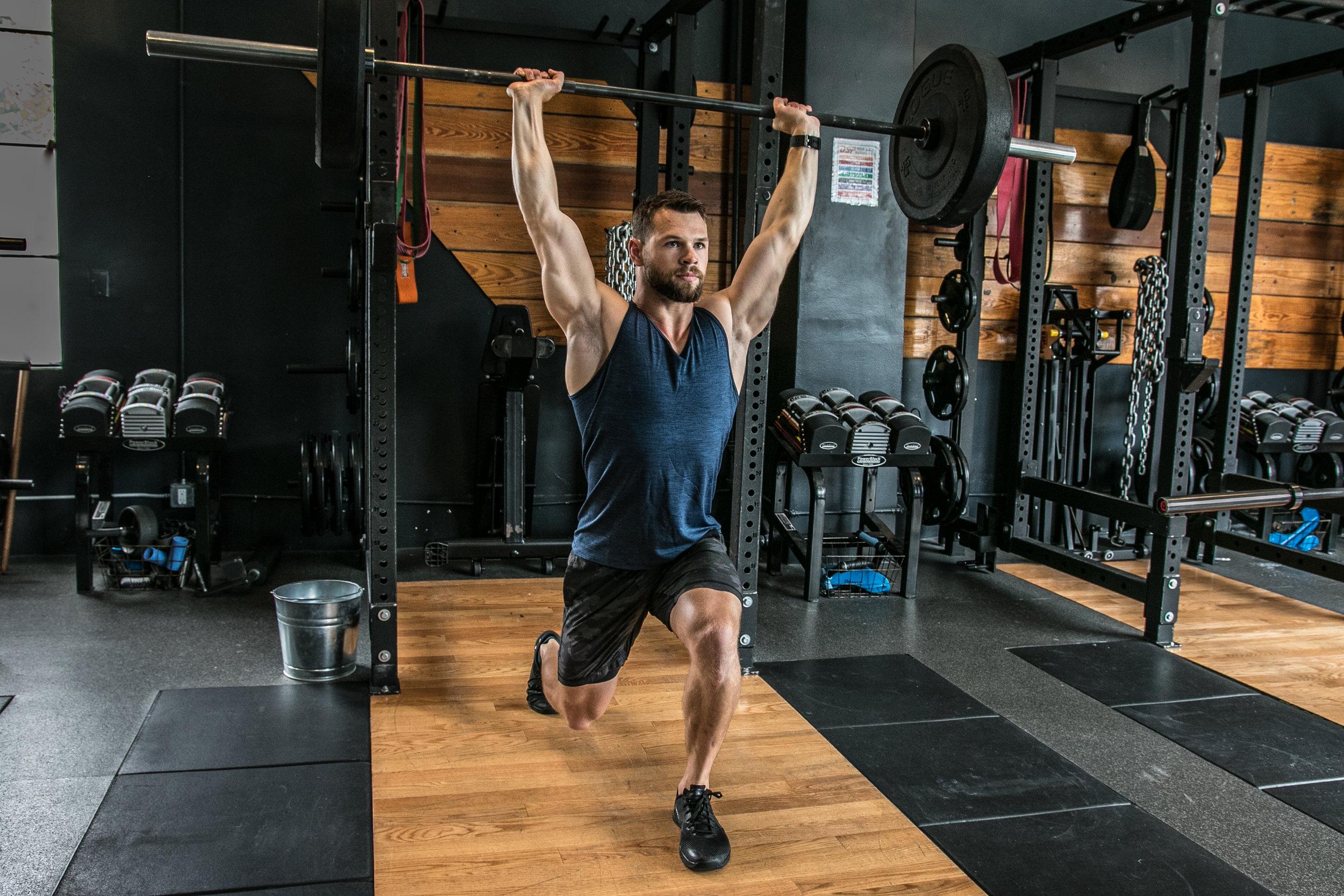 Strength Fitness Navy CPT.jpg