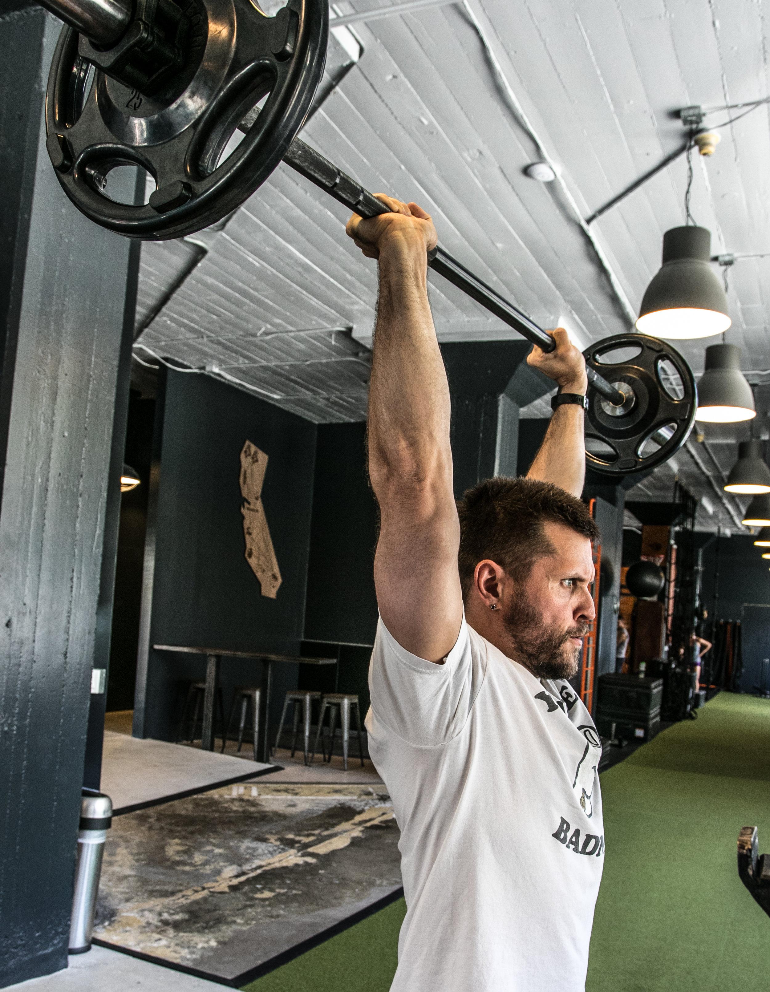 Crammond strength training.jpg