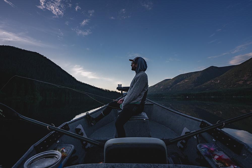 Danny Comozzo Fly Fishing.jpg
