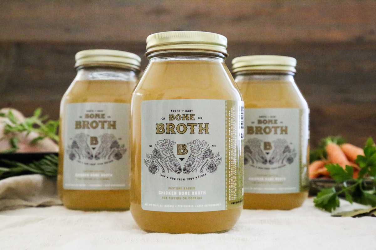 BrothBaby bone broth protein recovery.jpg