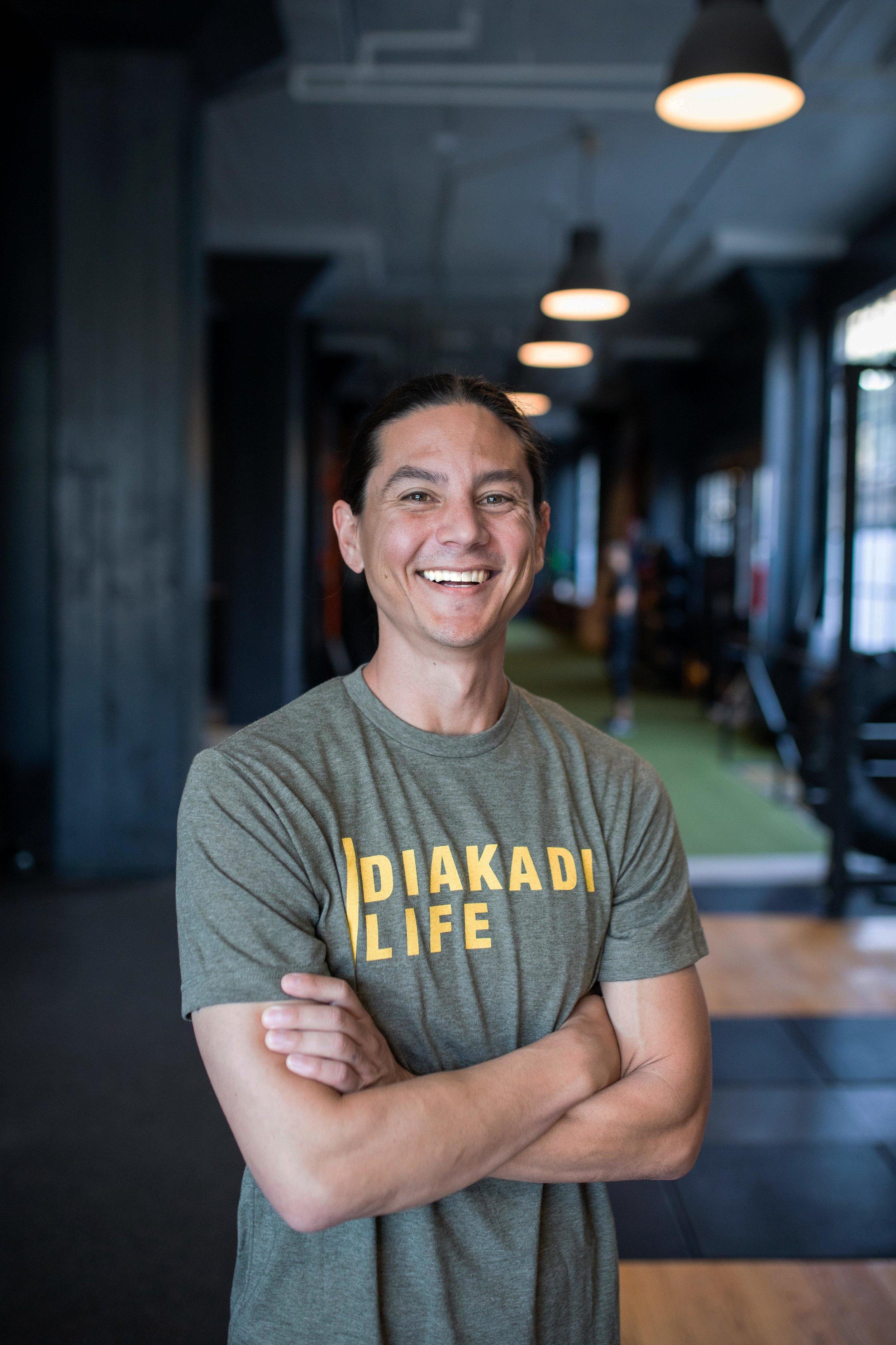 Nate Miyaki Bodybuilder Physique Focus Training copy.jpg