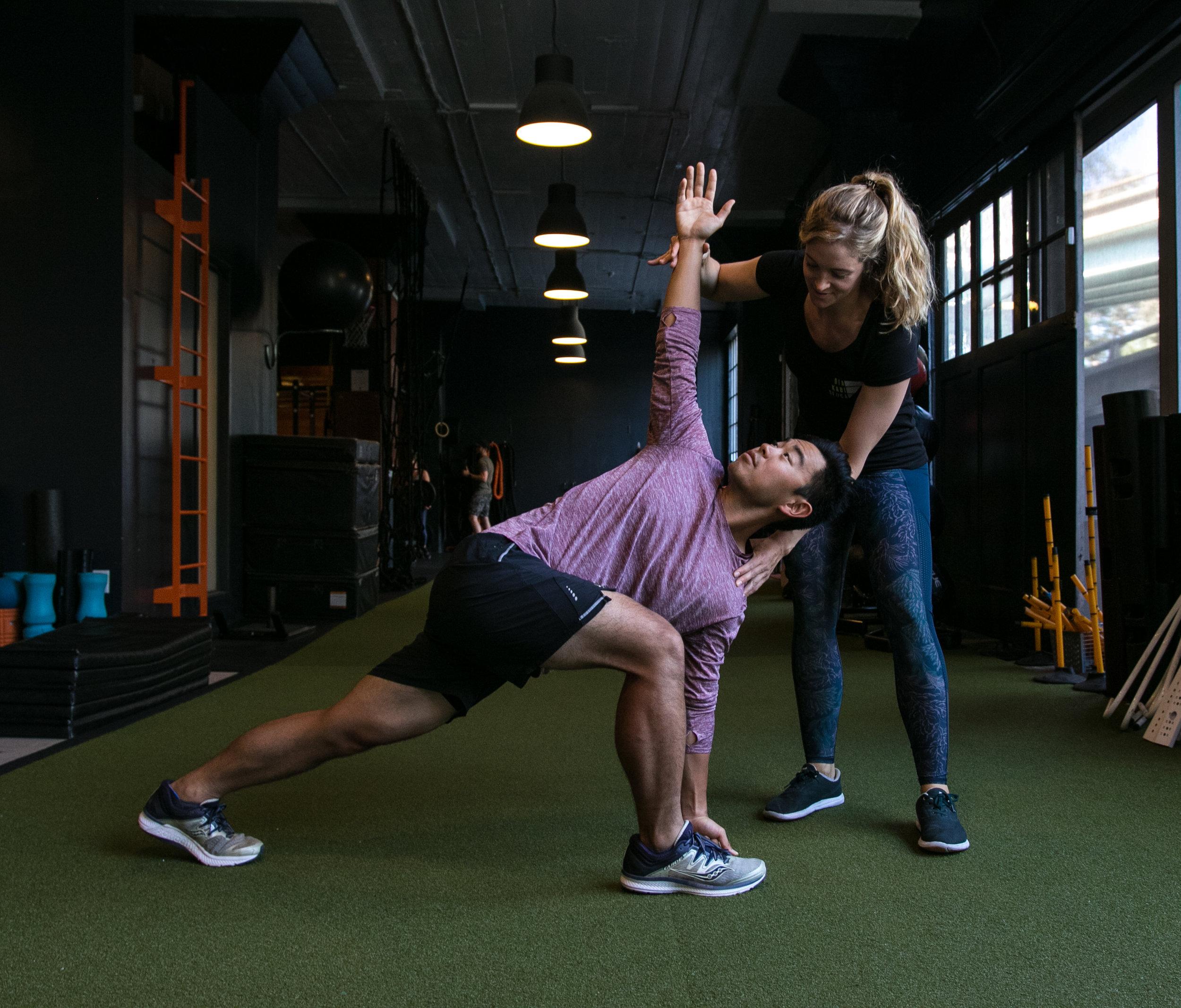Jenna mobility exercises DIAKADI .jpg