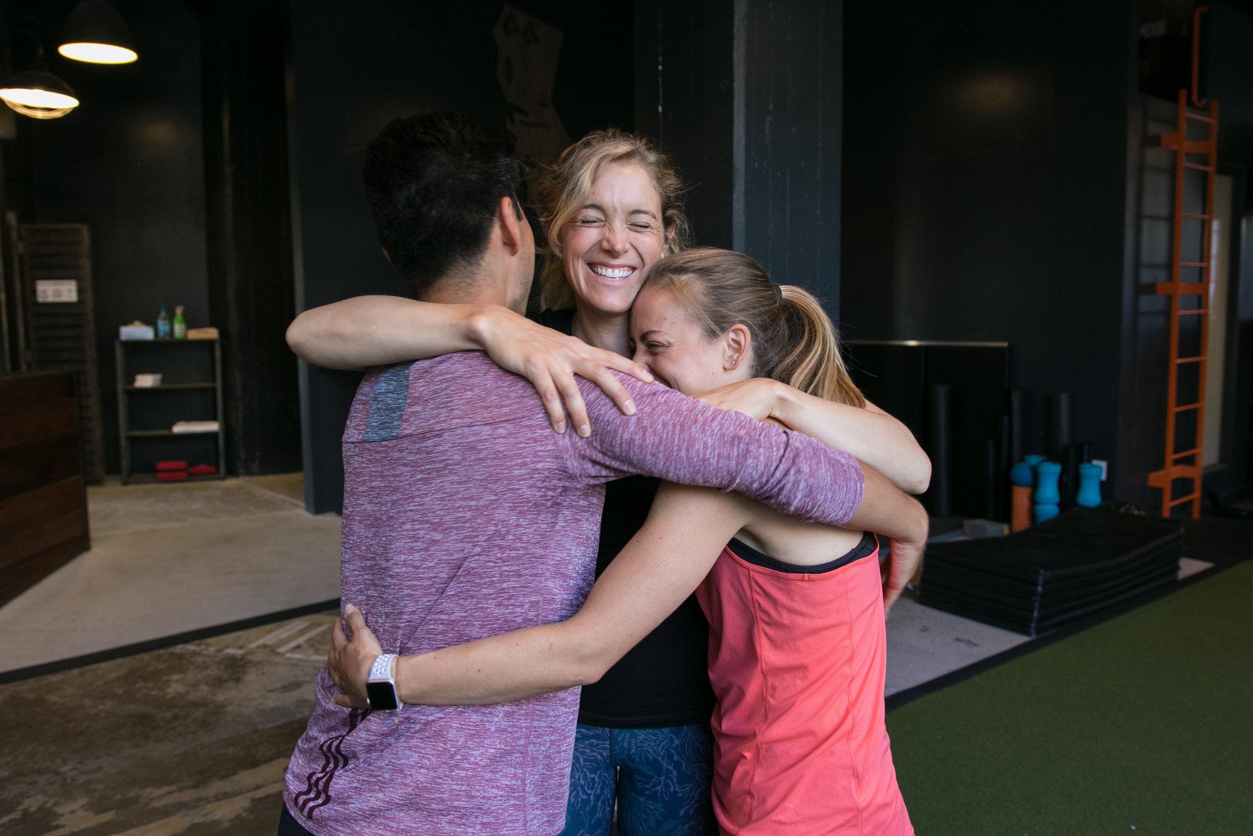 Jenna Newgard DIAKADI Best Trainers.jpg