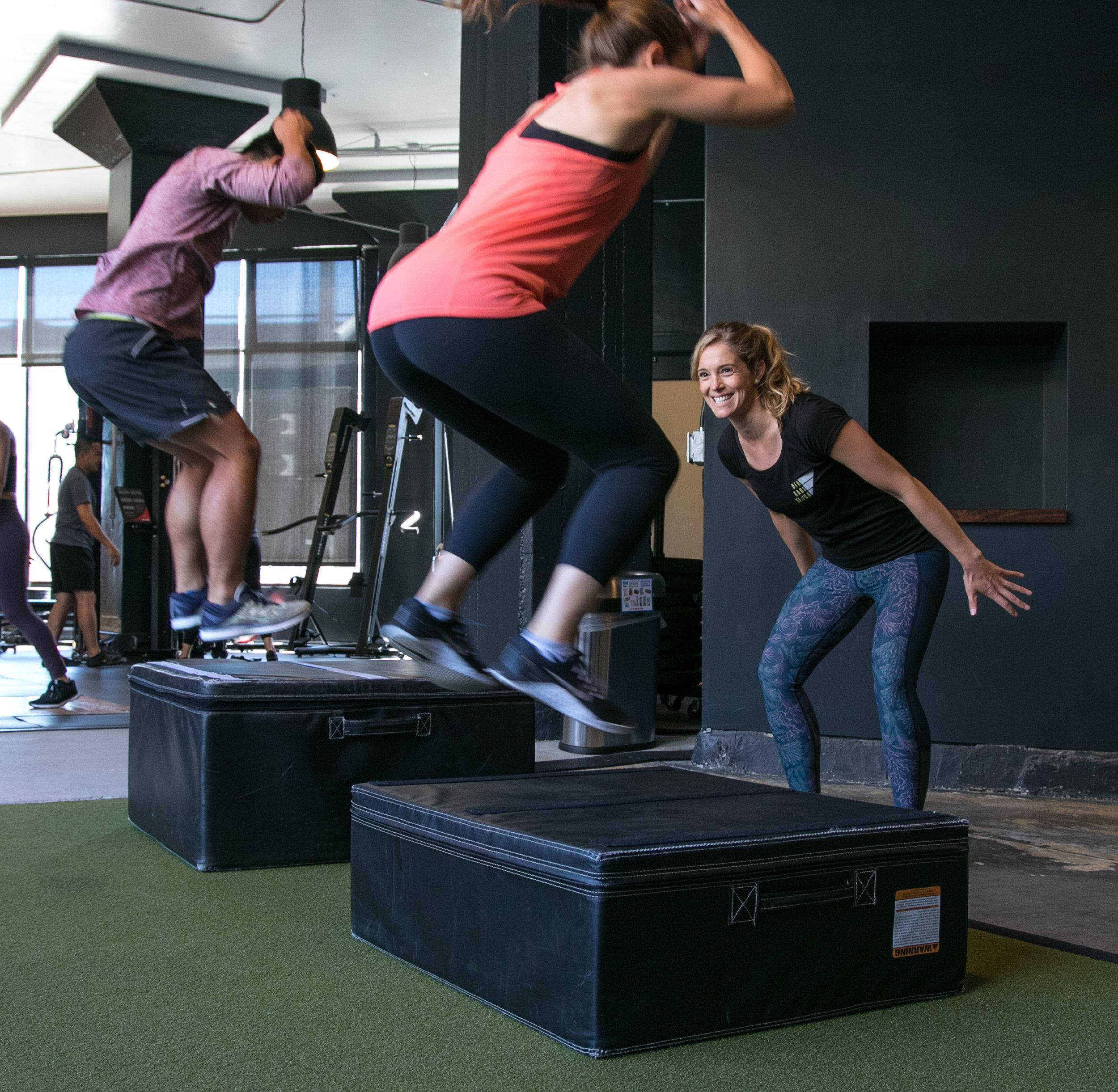 Mobility agility flexibility range of motion training.jpg