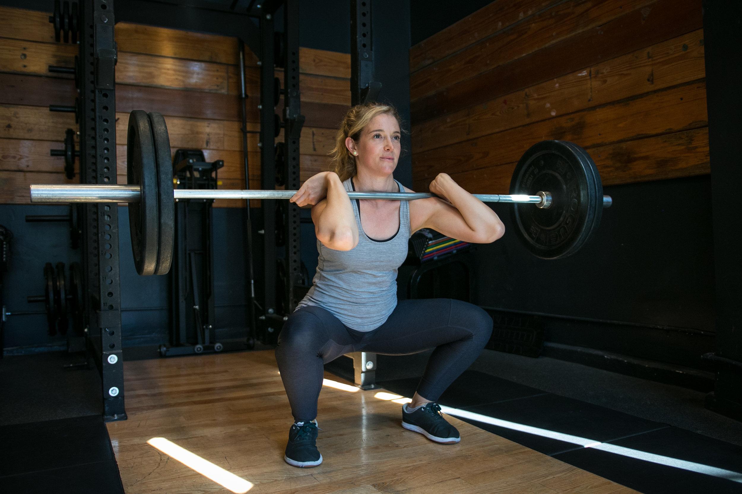 Newgard body fat weight loss program.jpg