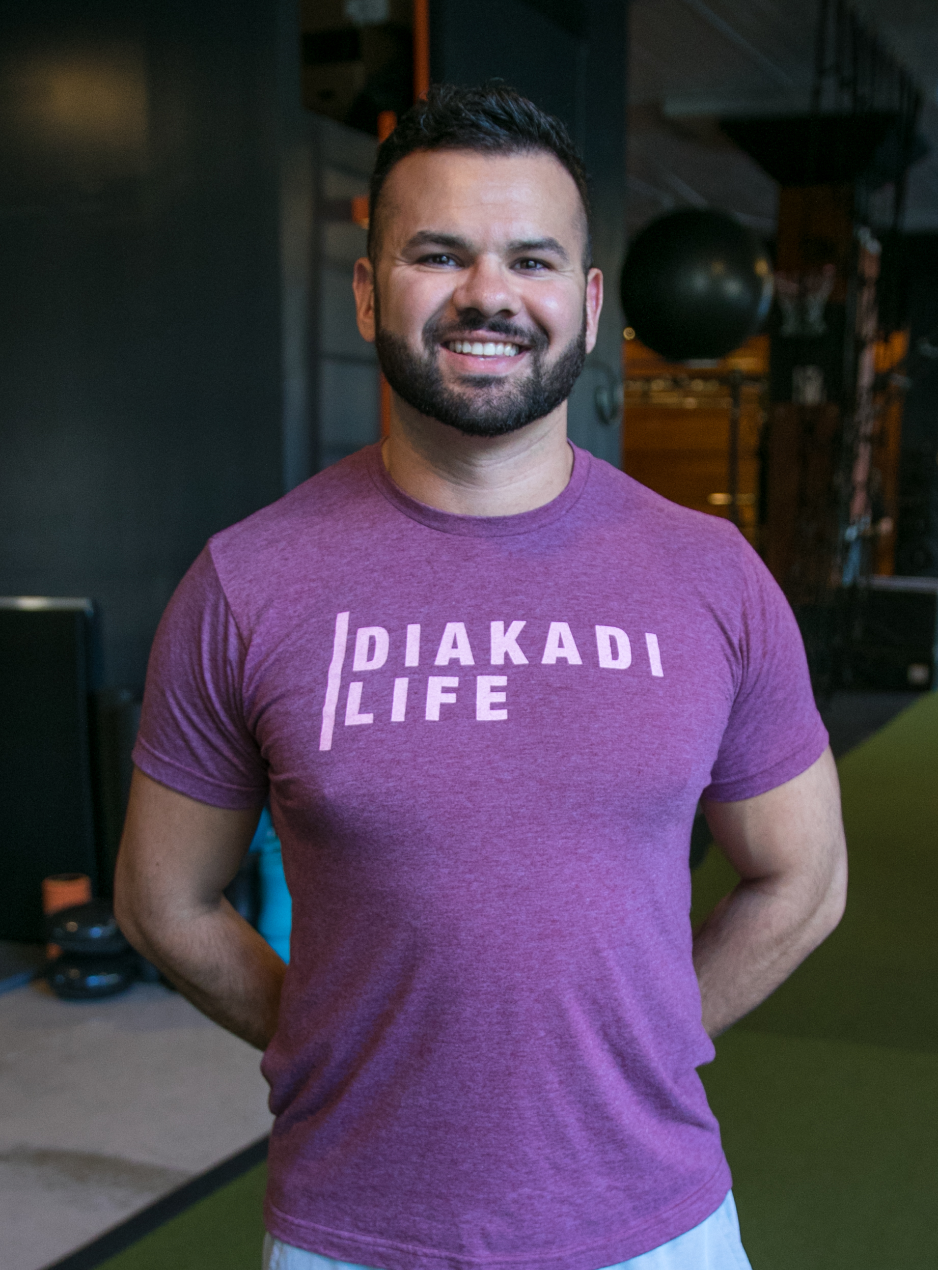 Francisco Vargas DIAKADI Trainer.jpg