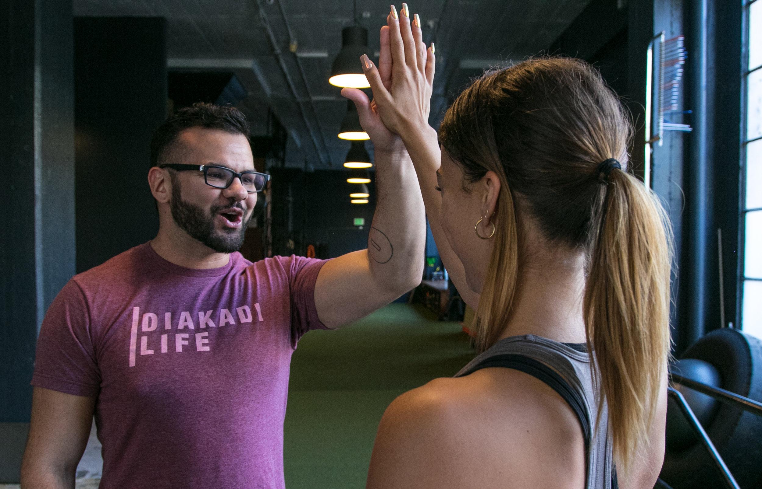 DIAKADI best gym personal trainers.jpg