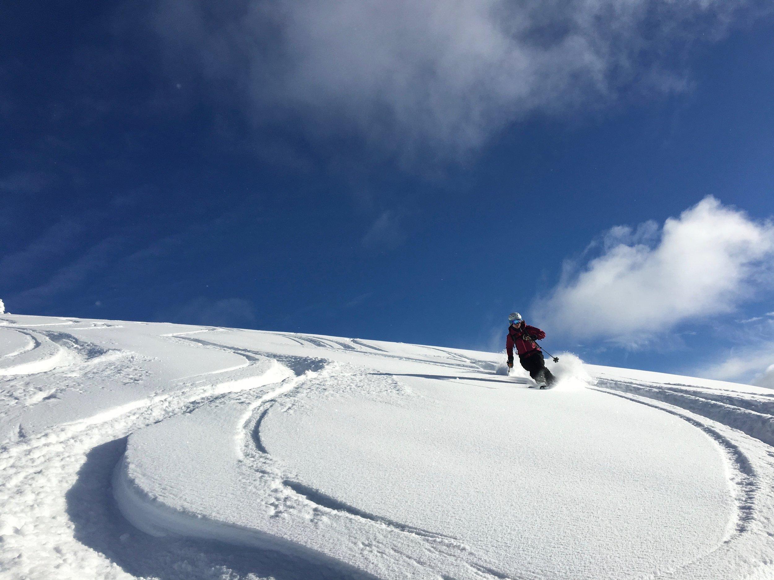 Newgard skiing conditioning.jpeg
