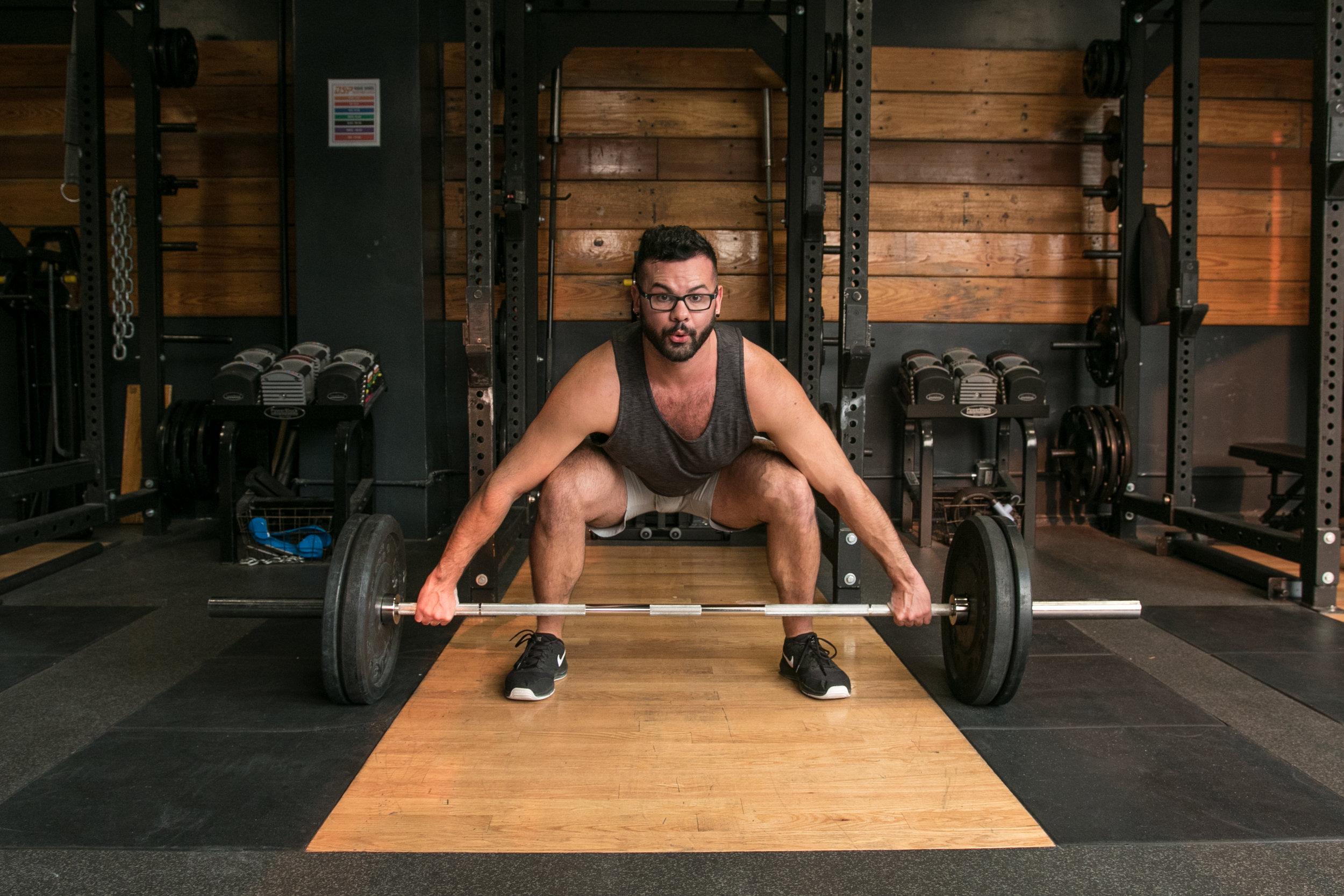 Francisco Strength + Conditioning.jpg